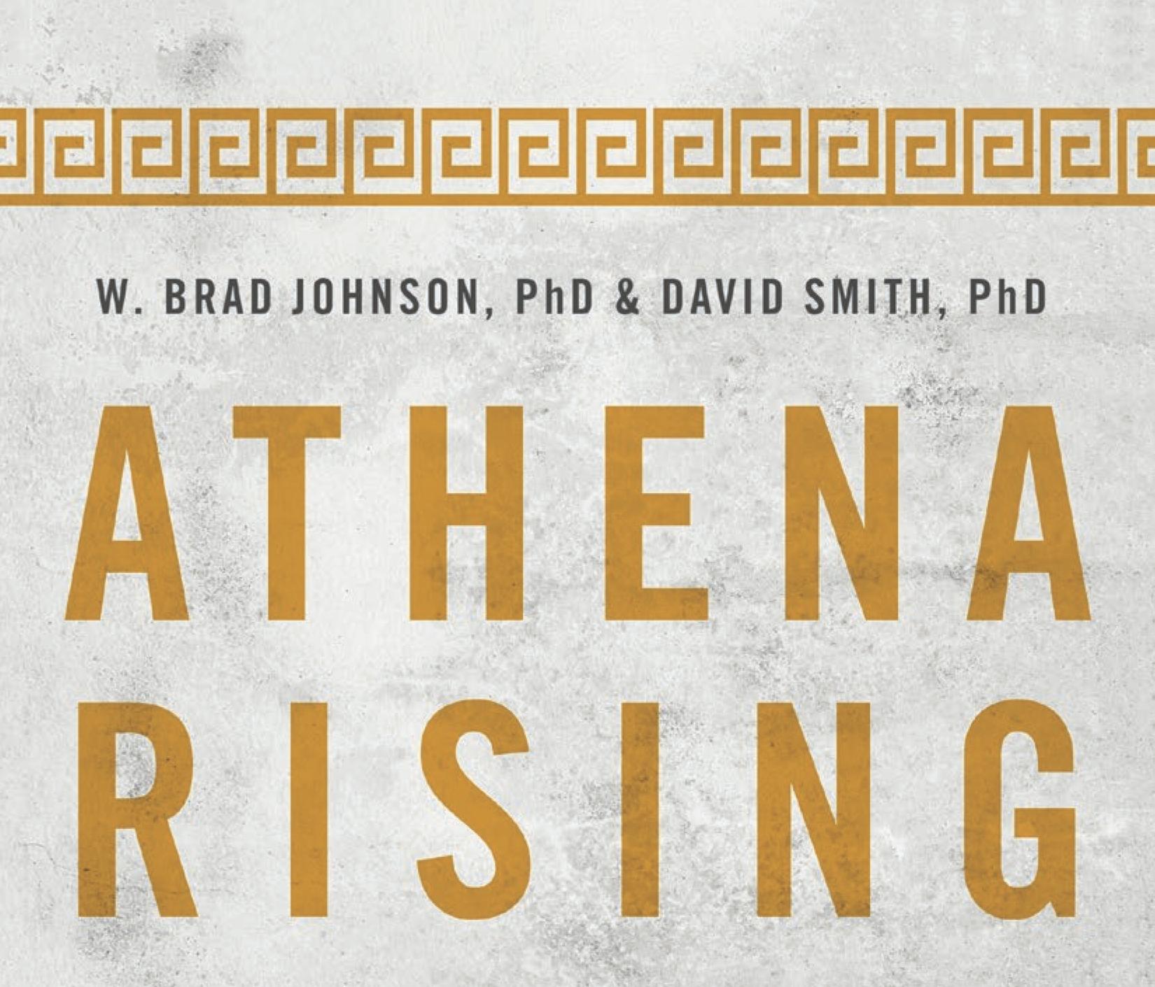 AthenaRising.png