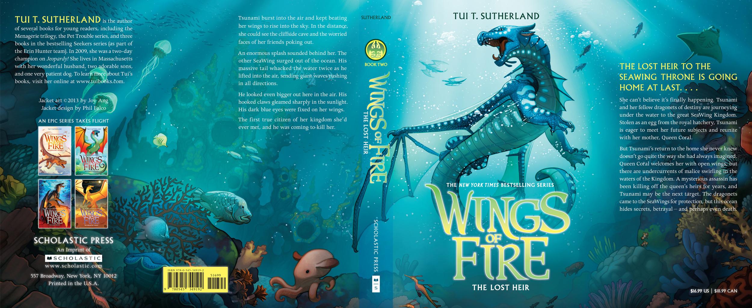 HC Wings of Fire 02 - JACKET.jpg