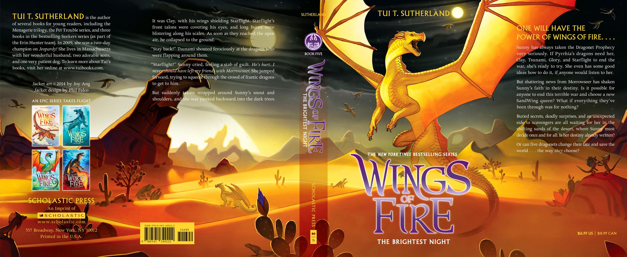 HC Wings of Fire 05 - JACKET.jpg