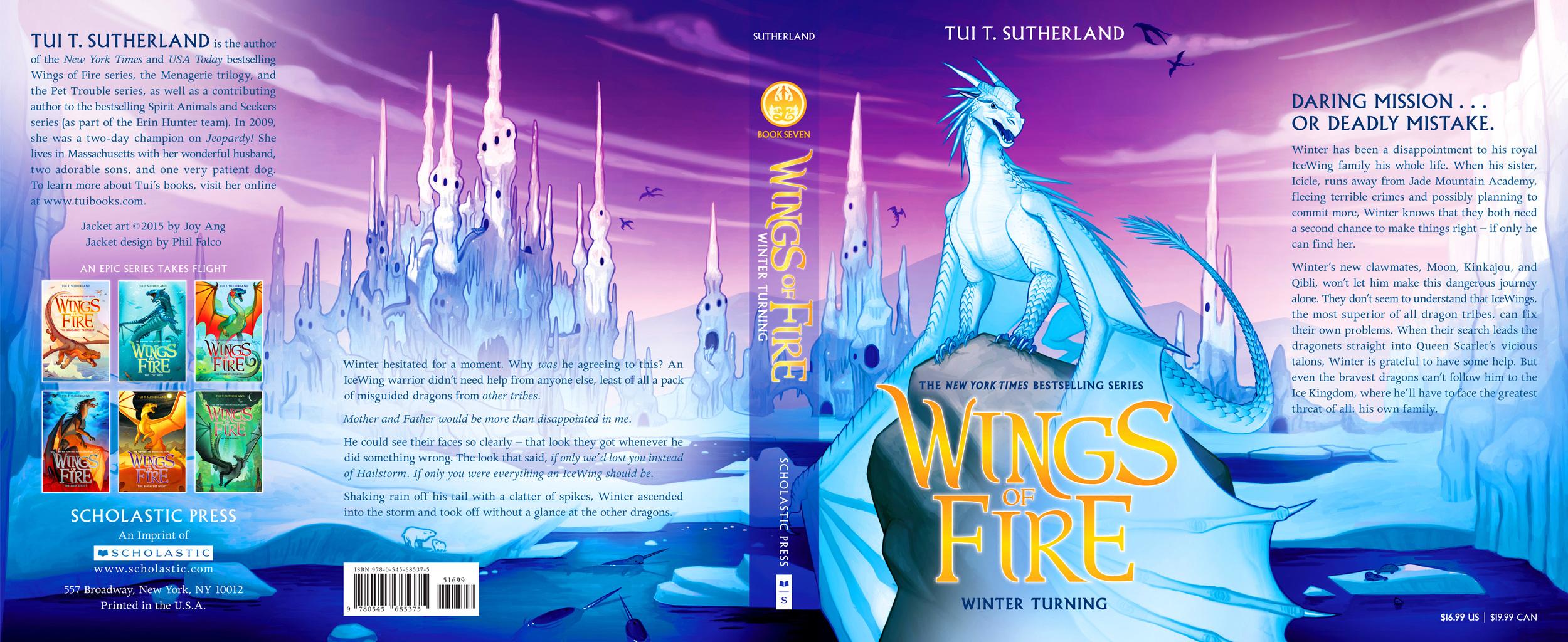 HC Wings of Fire 07 - JACKET.jpg