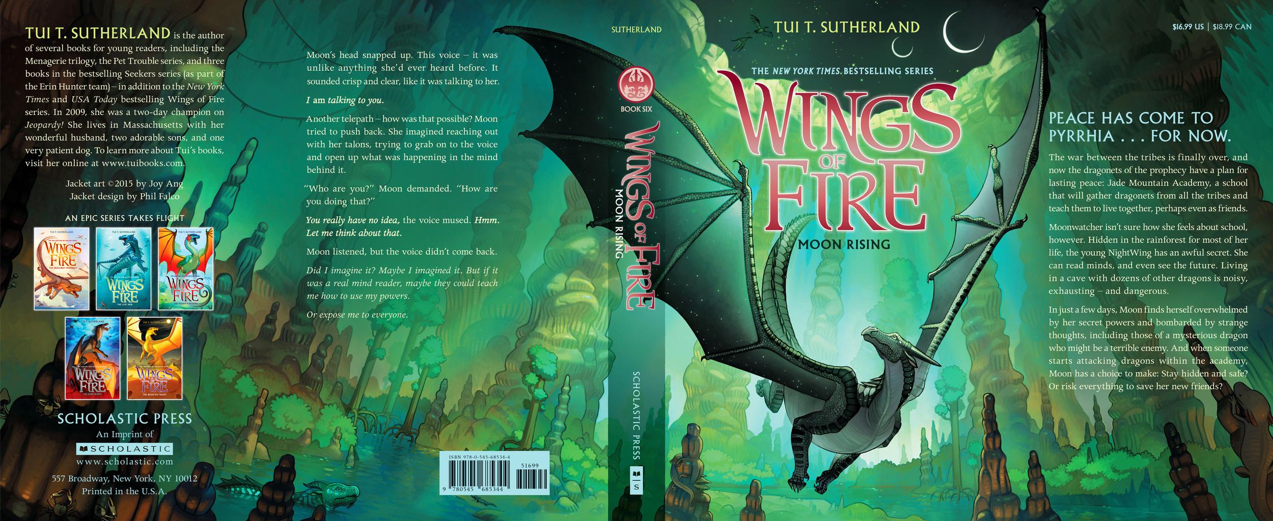 HC Wings of Fire 06 - JACKET.jpg