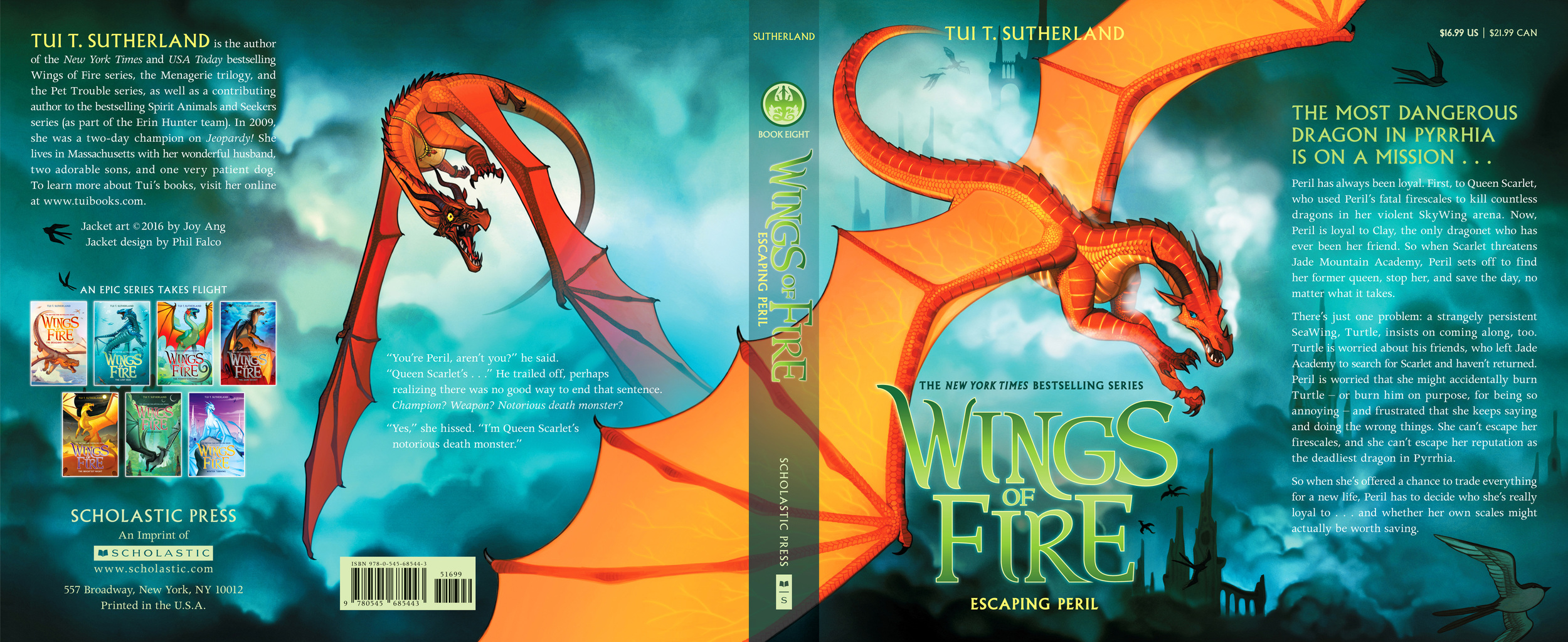 HC Wings of Fire 08 - JACKET.jpg