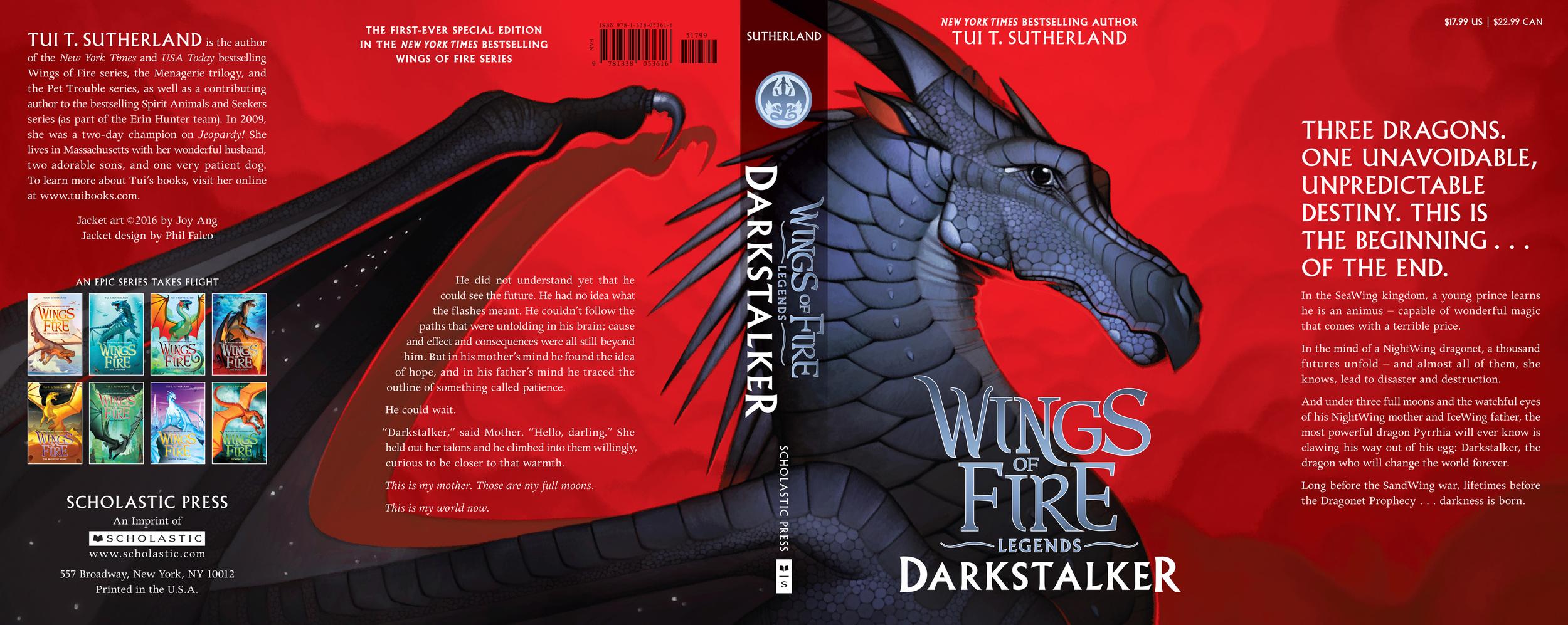 HC - Wings of Fire Darkstalker.jpg