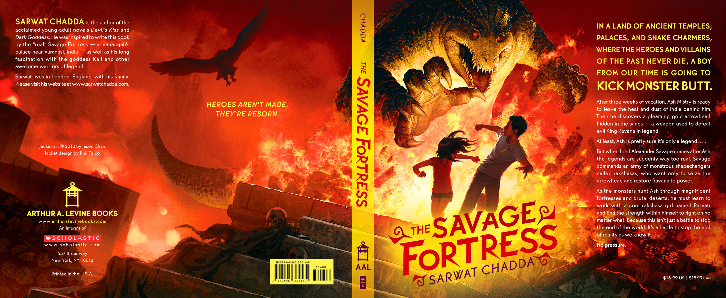 HC Savage Fortress - JACKET.jpg