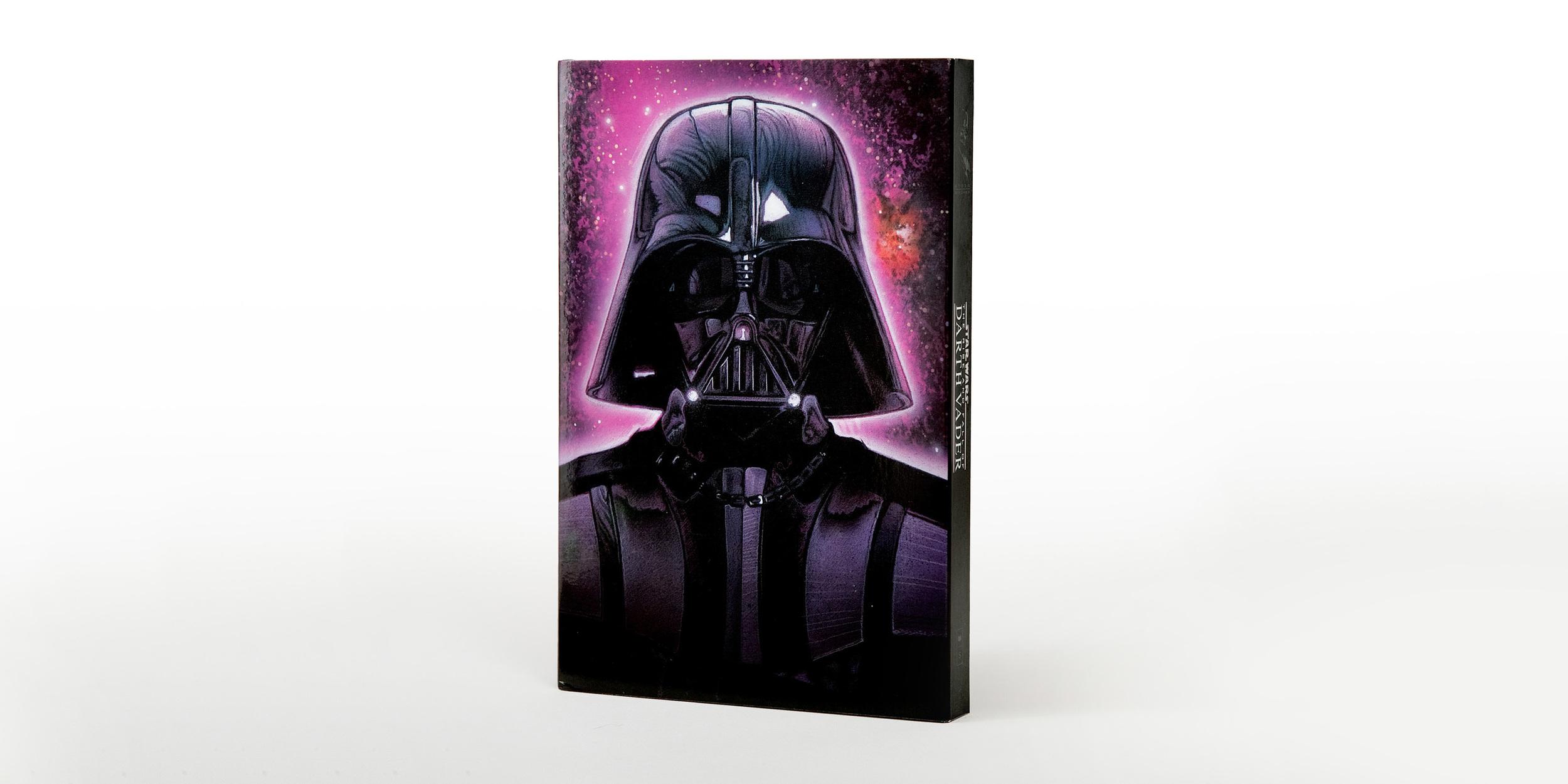 Star Wars Slide 1.jpg