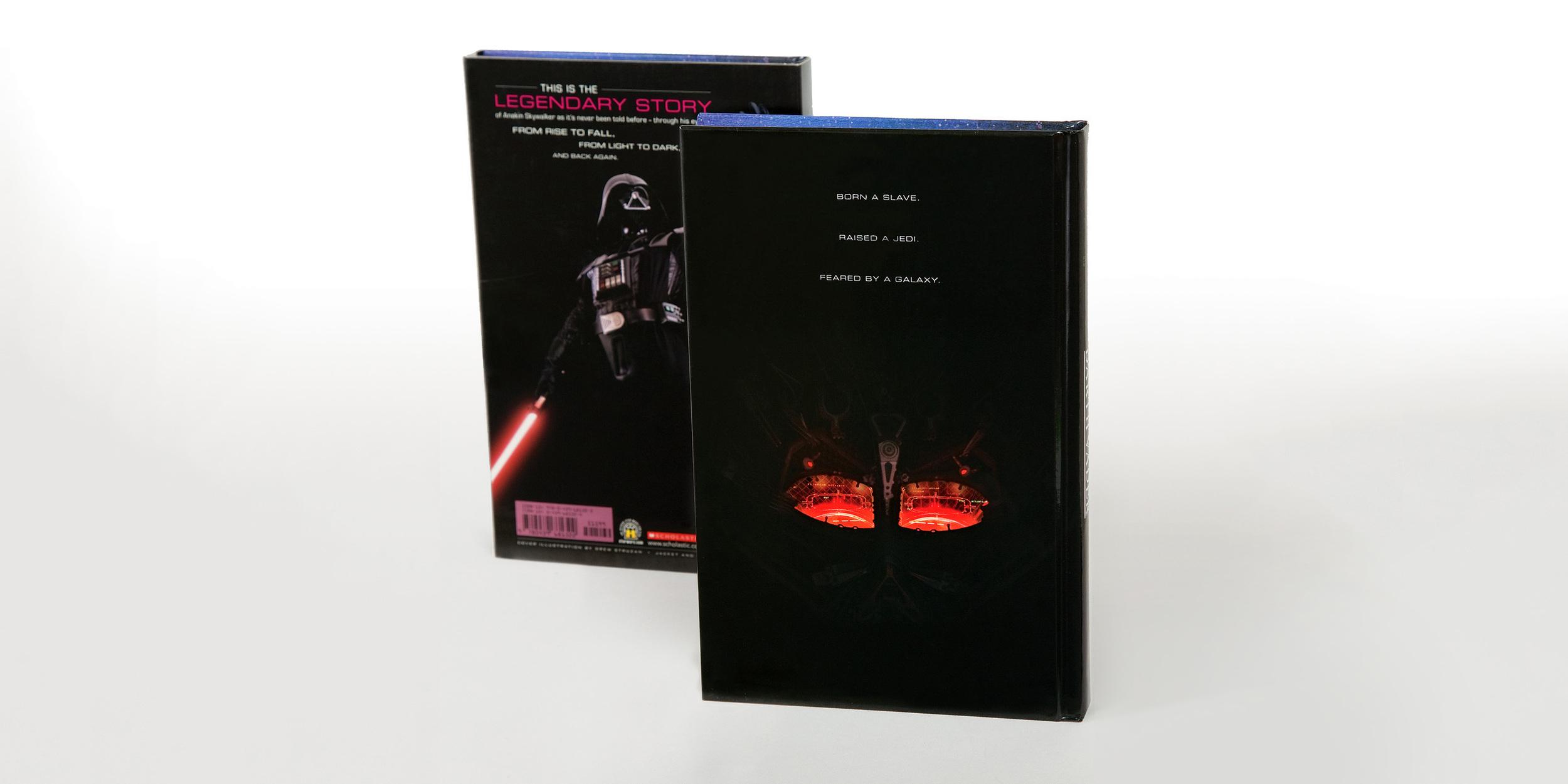 Star Wars Slide 3.jpg