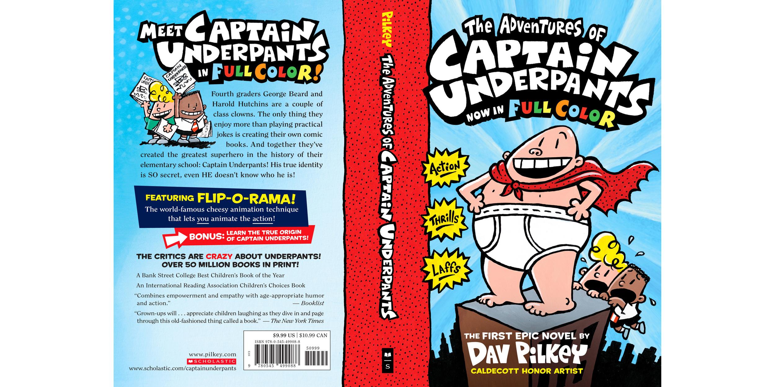 HC Captain Underpants 1 - POB.jpg