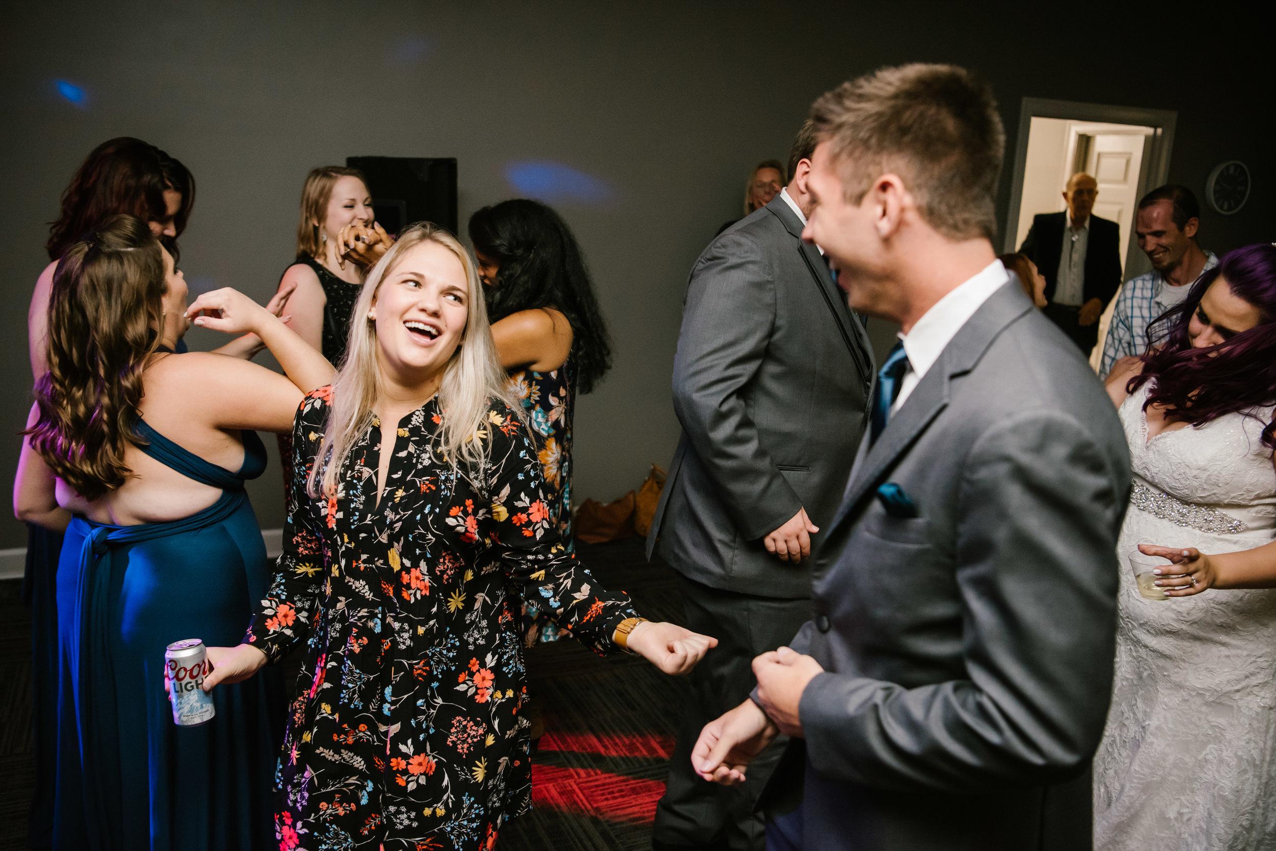 Ostrander-Wedding-_Ashley-Benham-Photography-595.jpg