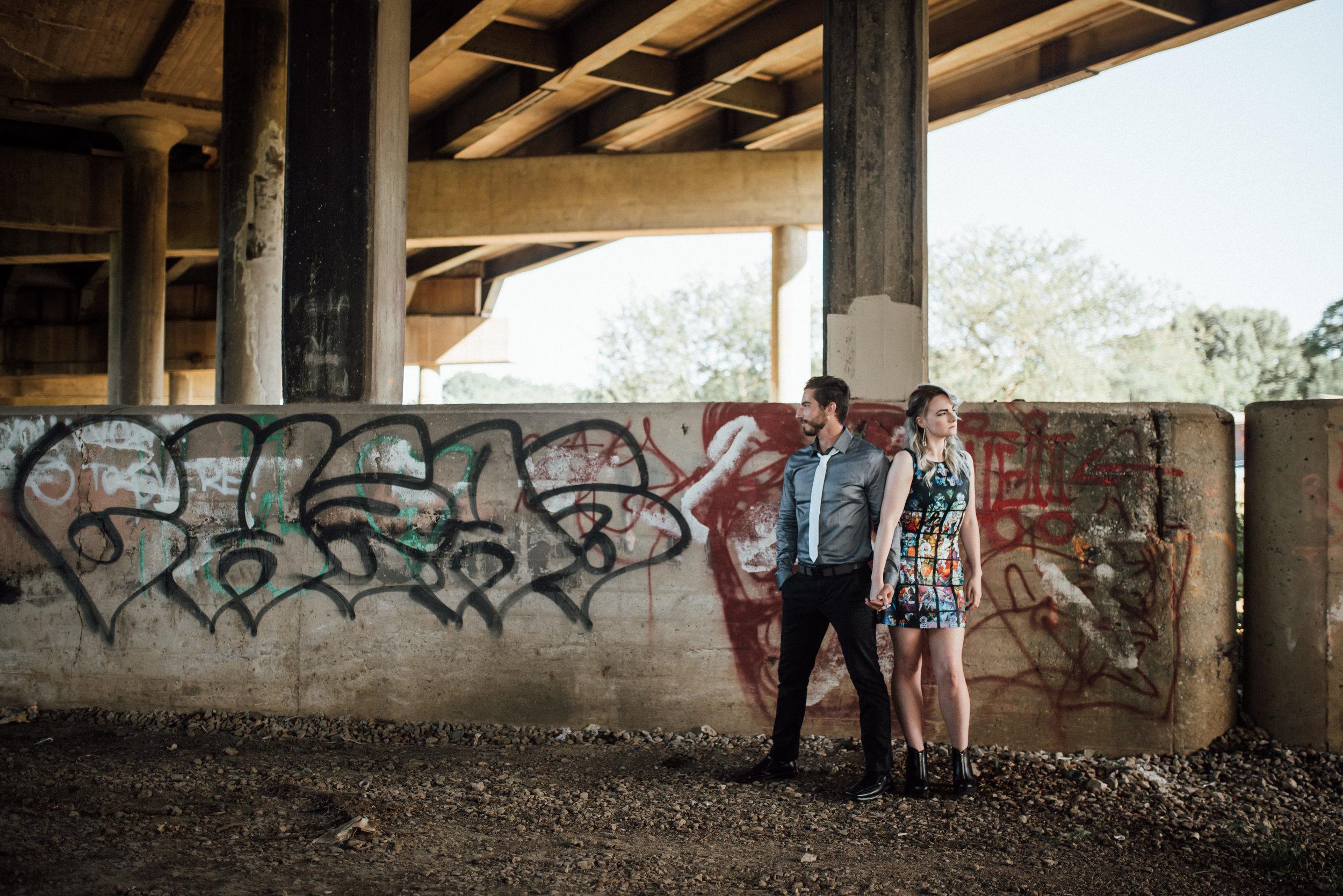 Molly_Jared_Engagement_Ashley_Benham_Photography-5.jpg