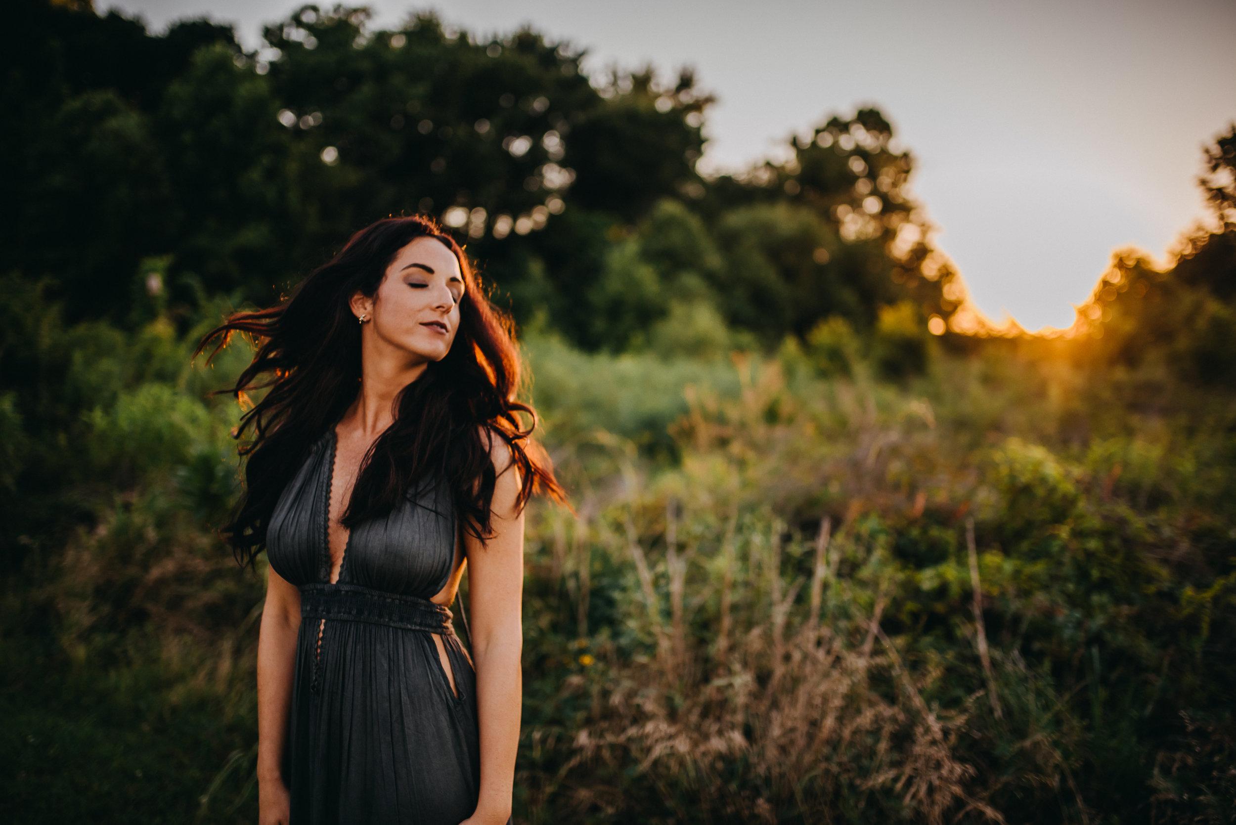 Sunset_Memphis_Ashley_Benham_Photography-67.jpg