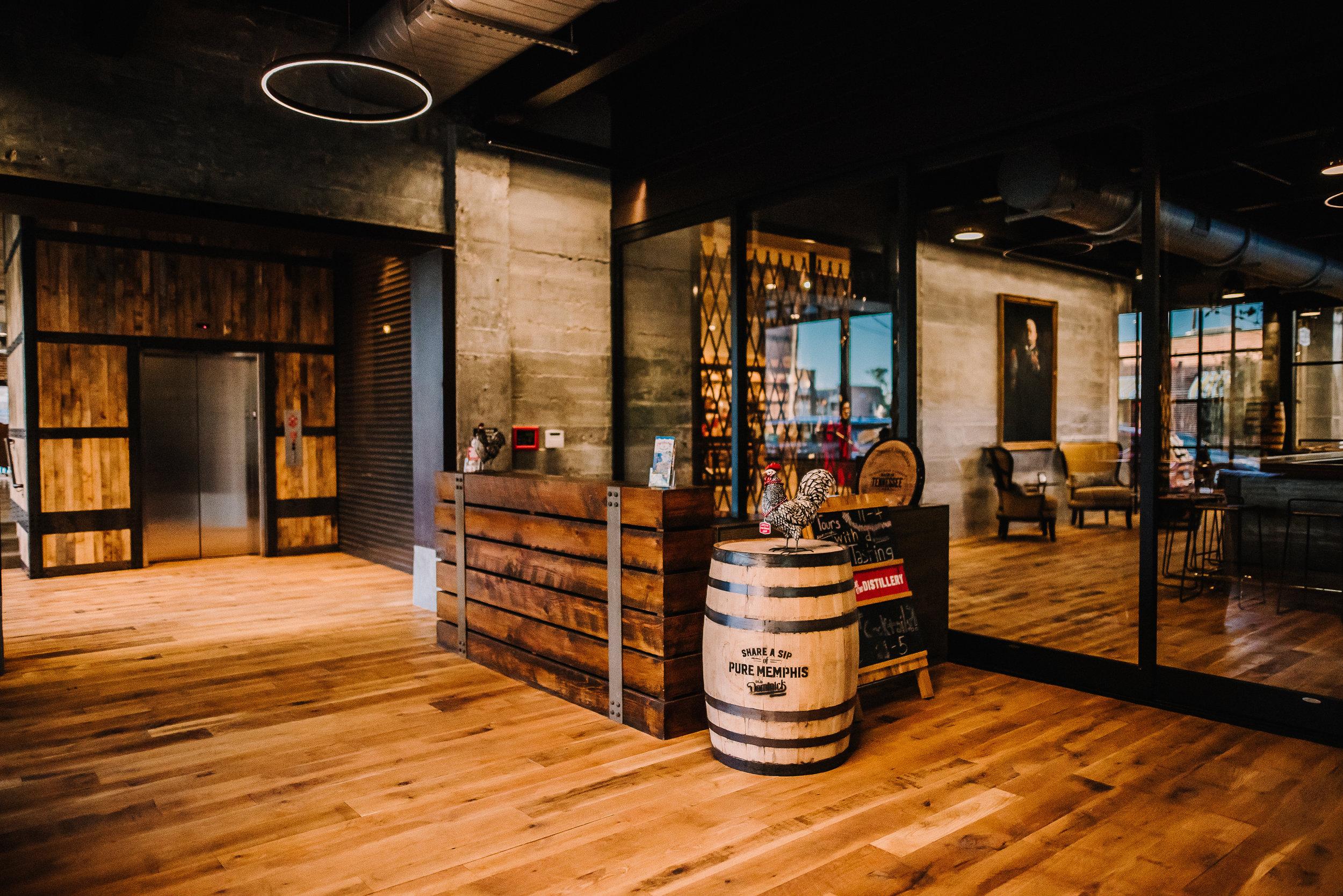 Old-Dominick-Distillery_Ashley-Benham-Photography-1.jpg