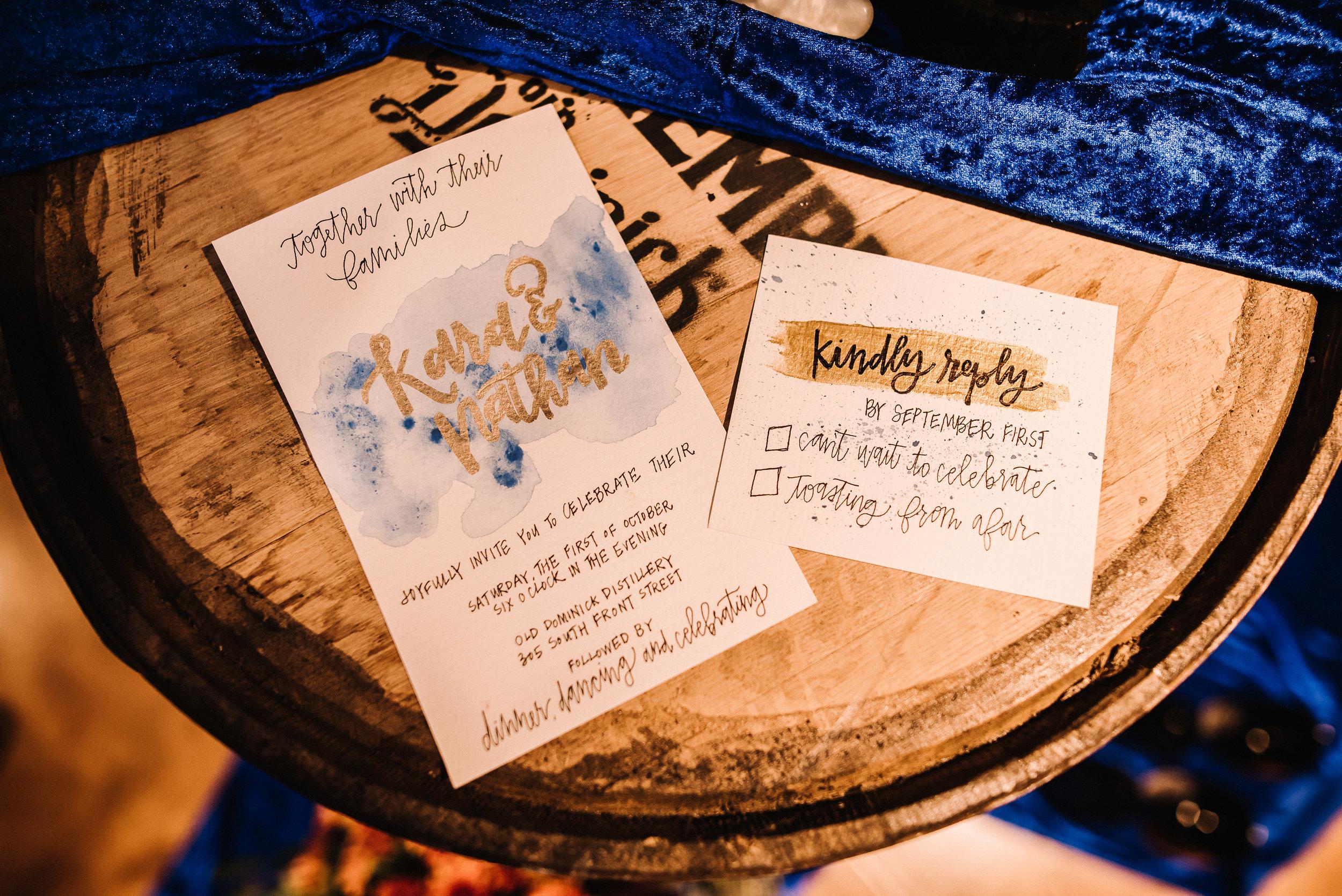 Old-Dominick-Distillery_Ashley-Benham-Photography-188.jpg