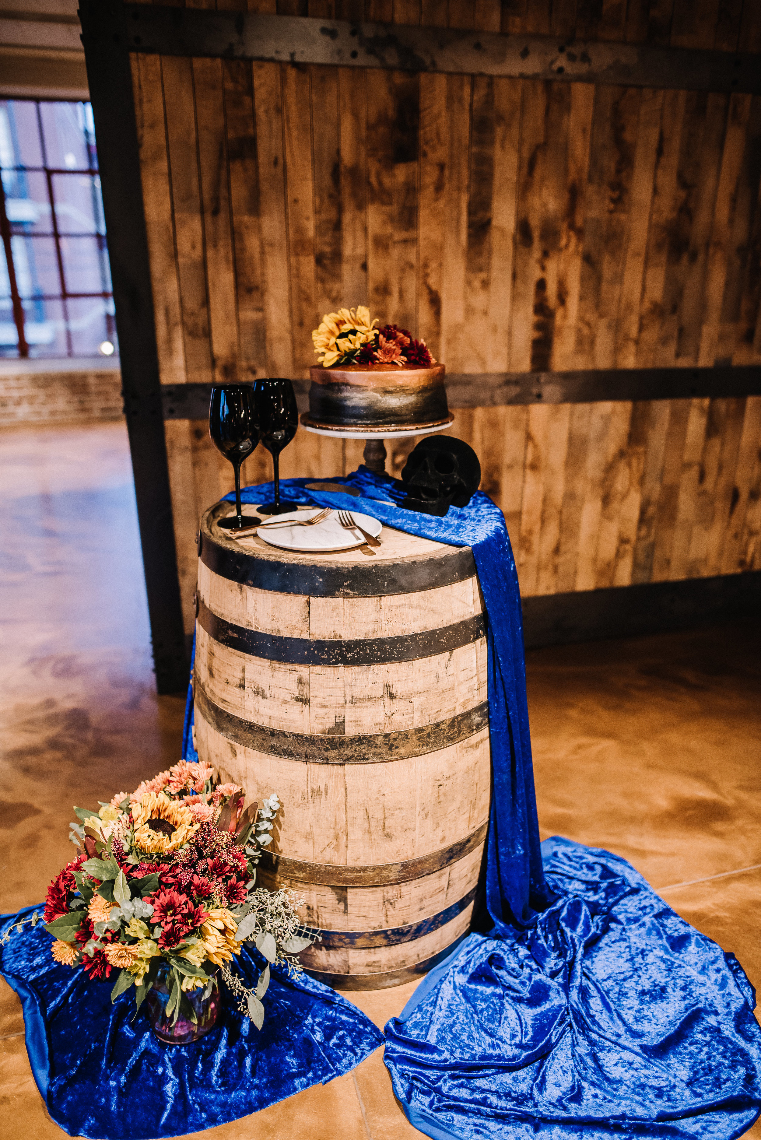 Old-Dominick-Distillery_Ashley-Benham-Photography-215.jpg