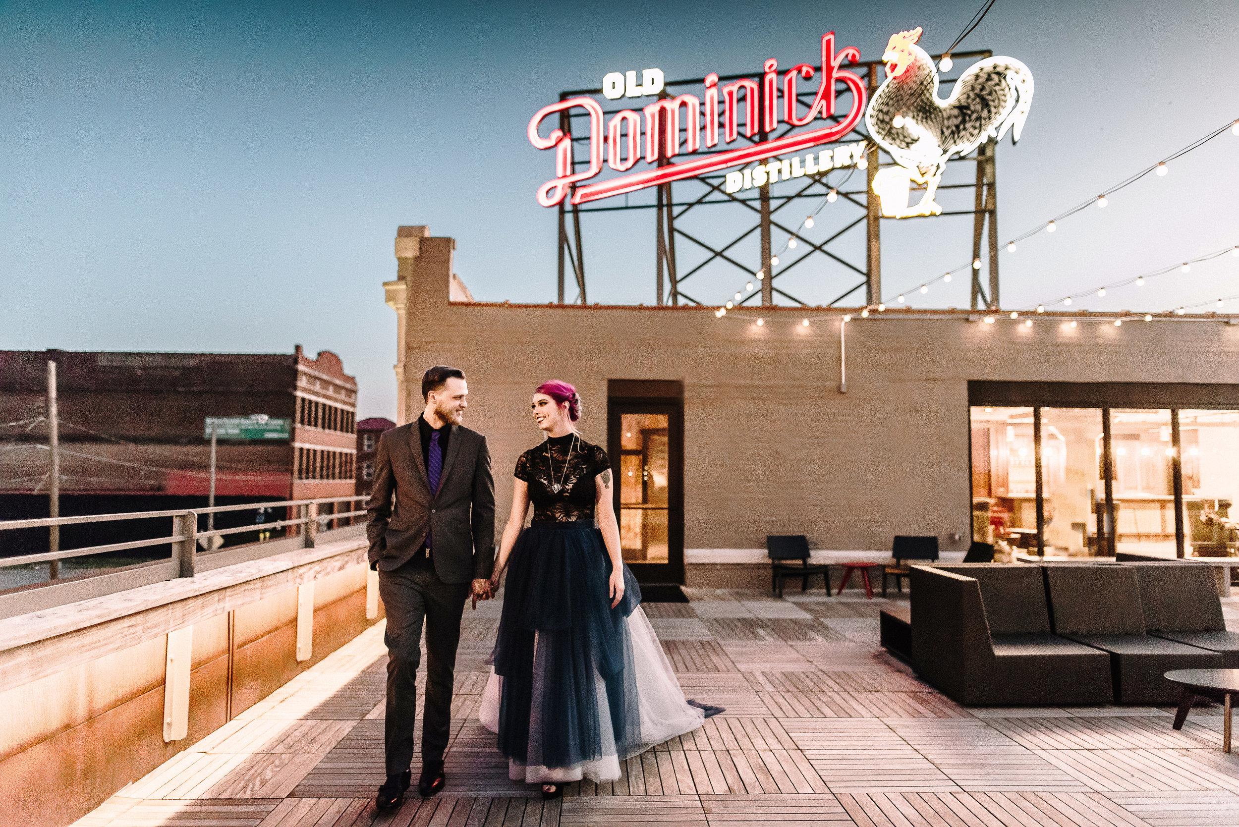 Old-Dominick-Distillery_Ashley-Benham-Photography-278-2.jpg