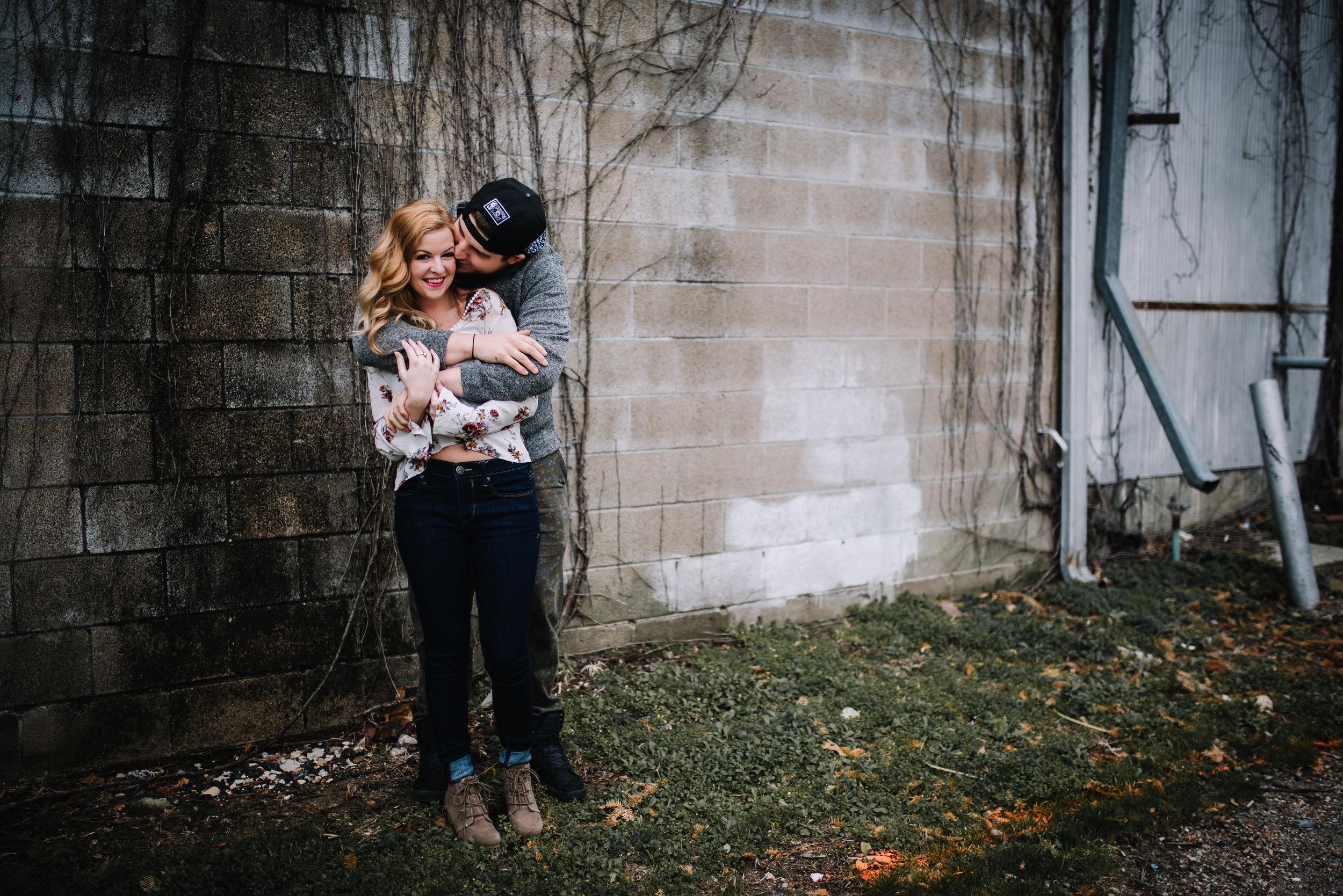 Lauren&Drew_Ashley-Benham-Photography-22.jpg