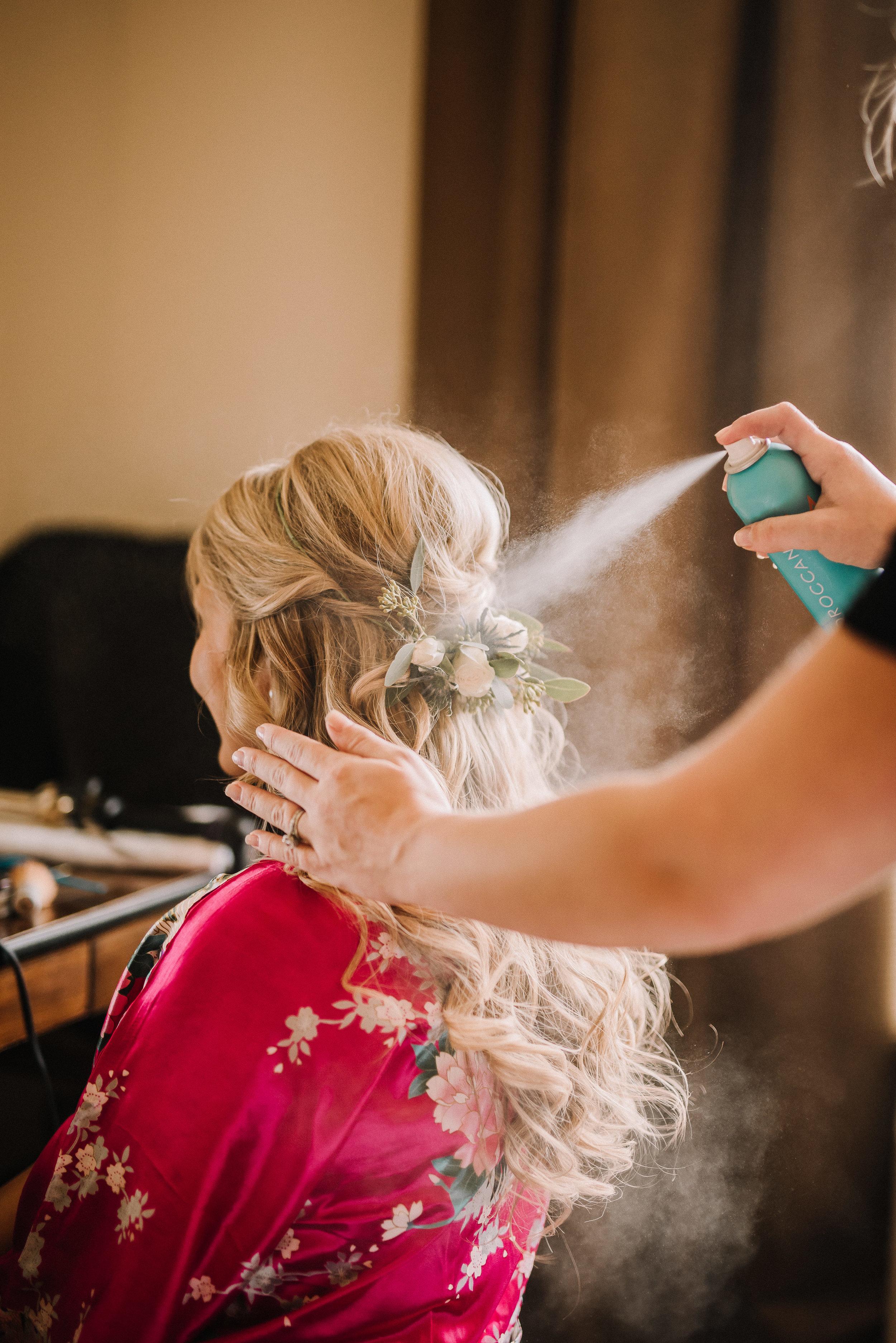Pearson-Wiseacre-Wedding_Ashley-Benham-Photography (46 of 633).jpg