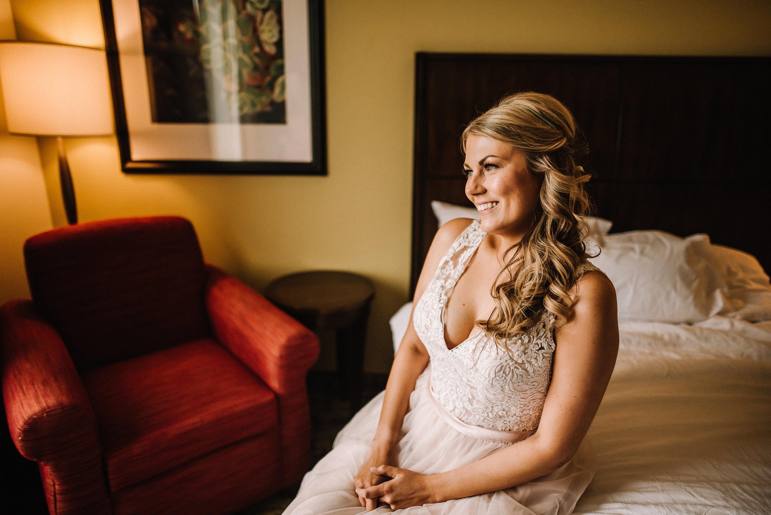 Pearson-Wiseacre-Wedding_Ashley-Benham-Photography (65 of 633).jpg