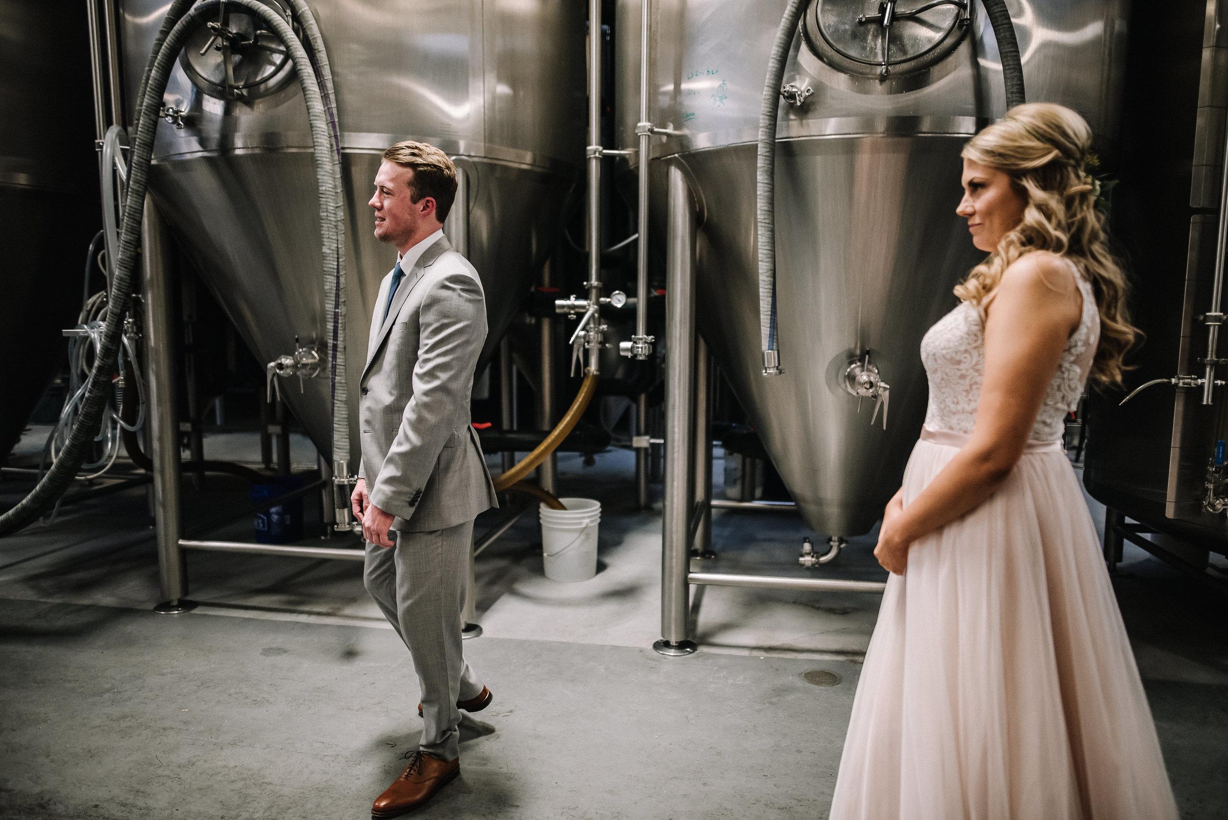 Pearson-Wiseacre-Wedding_Ashley-Benham-Photography (76 of 633).jpg