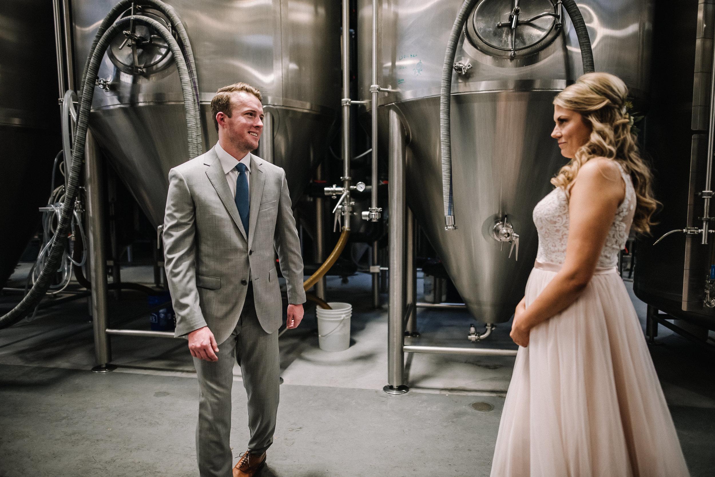 Pearson-Wiseacre-Wedding_Ashley-Benham-Photography (78 of 633).jpg