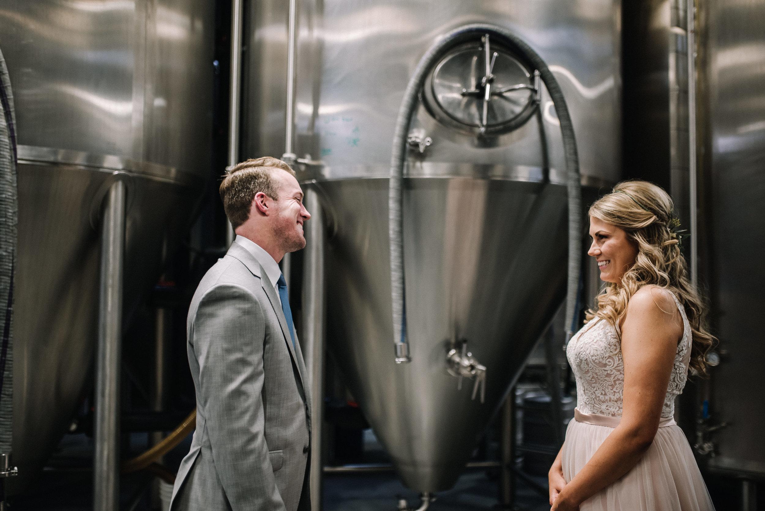 Pearson-Wiseacre-Wedding_Ashley-Benham-Photography (80 of 633).jpg