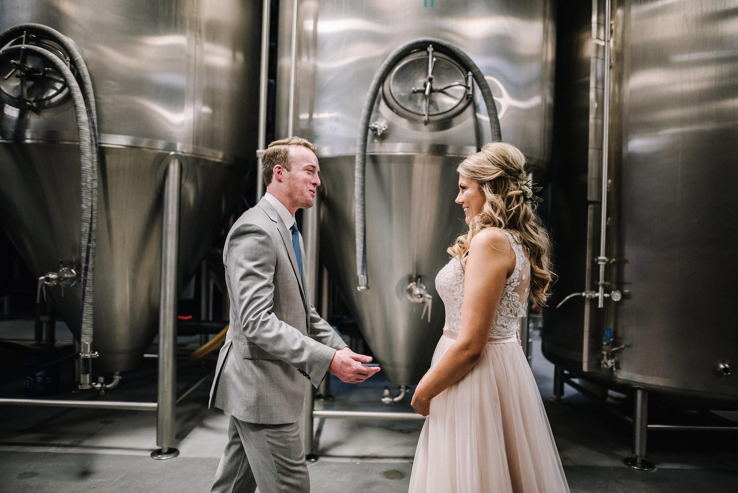 Pearson-Wiseacre-Wedding_Ashley-Benham-Photography (86 of 633).jpg