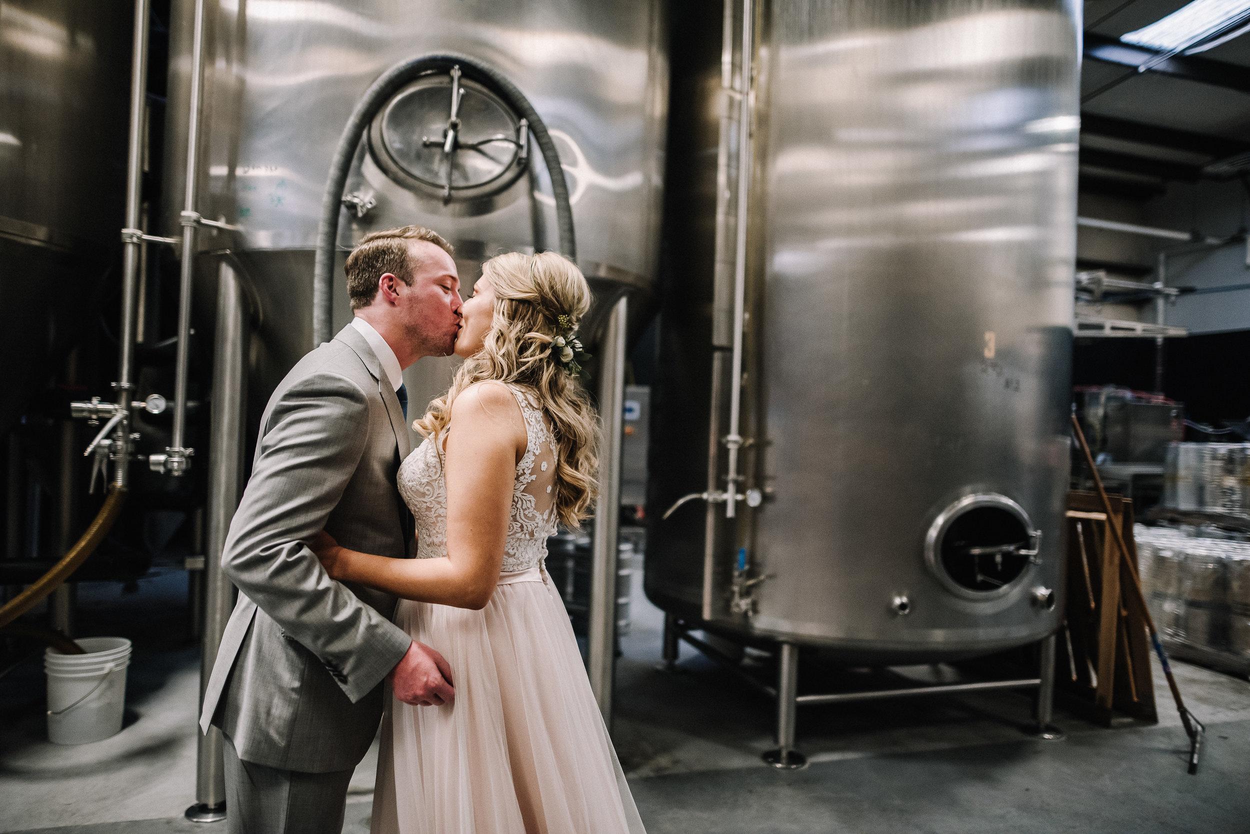 Pearson-Wiseacre-Wedding_Ashley-Benham-Photography (88 of 633).jpg