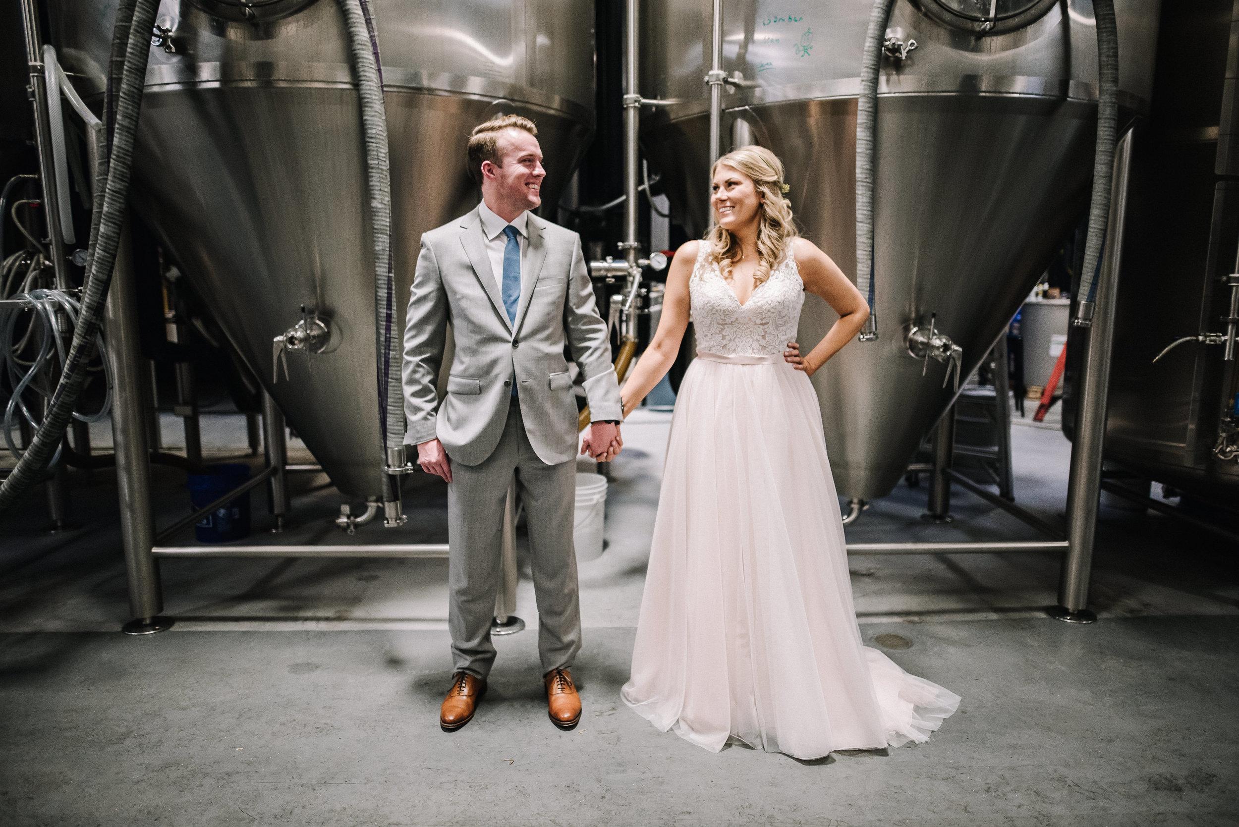 Pearson-Wiseacre-Wedding_Ashley-Benham-Photography (100 of 633).jpg