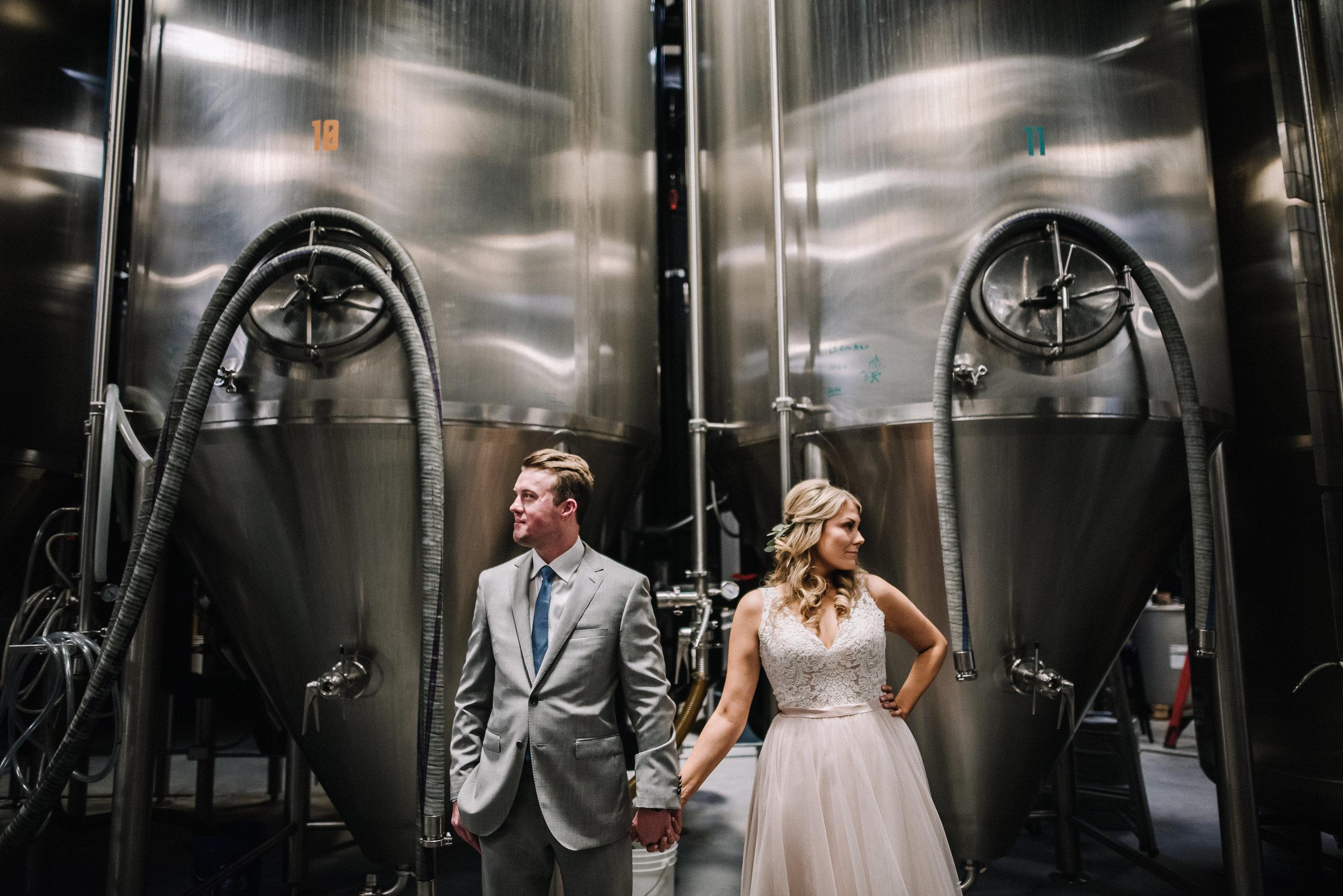 Pearson-Wiseacre-Wedding_Ashley-Benham-Photography (103 of 633).jpg