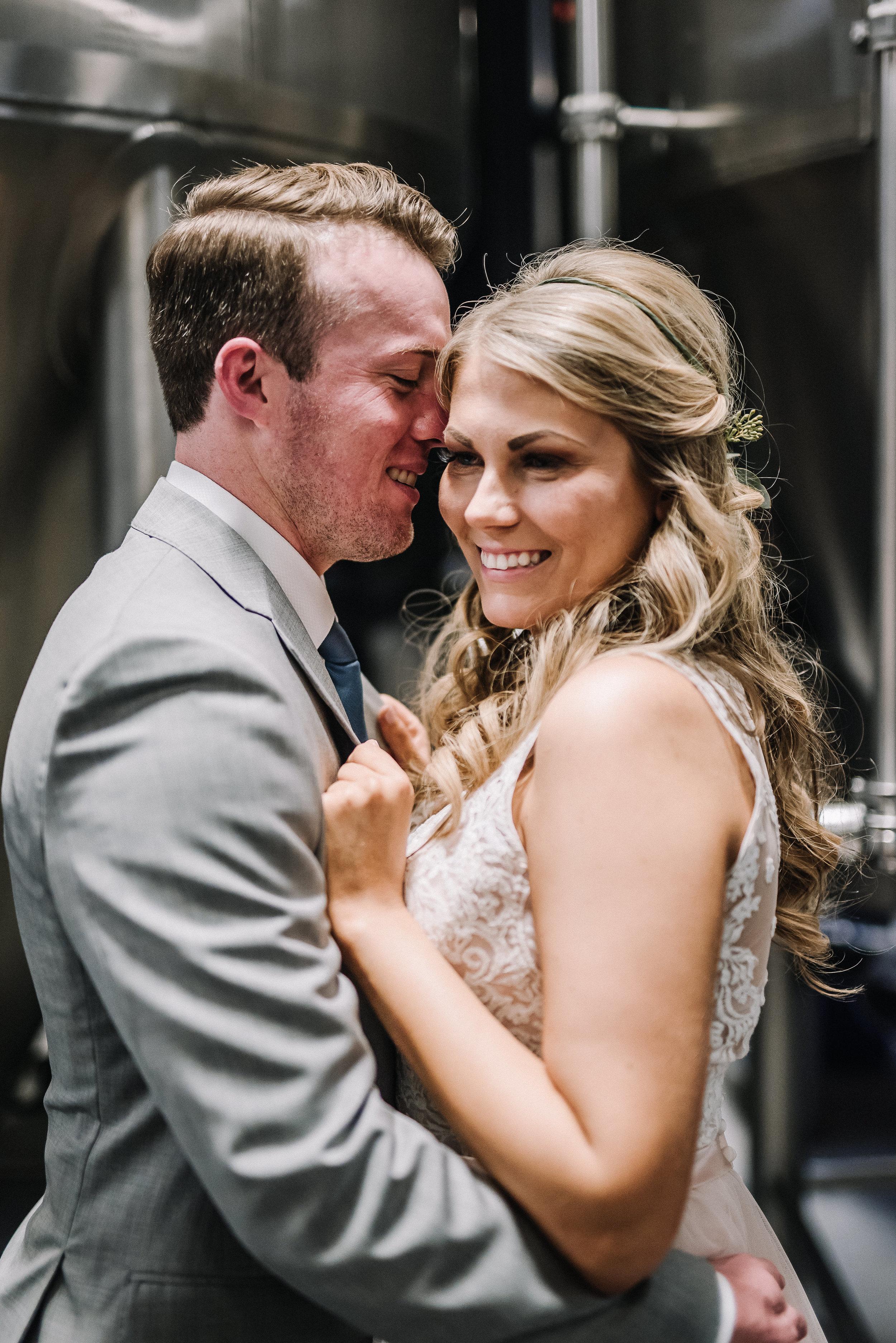 Pearson-Wiseacre-Wedding_Ashley-Benham-Photography (111 of 633).jpg