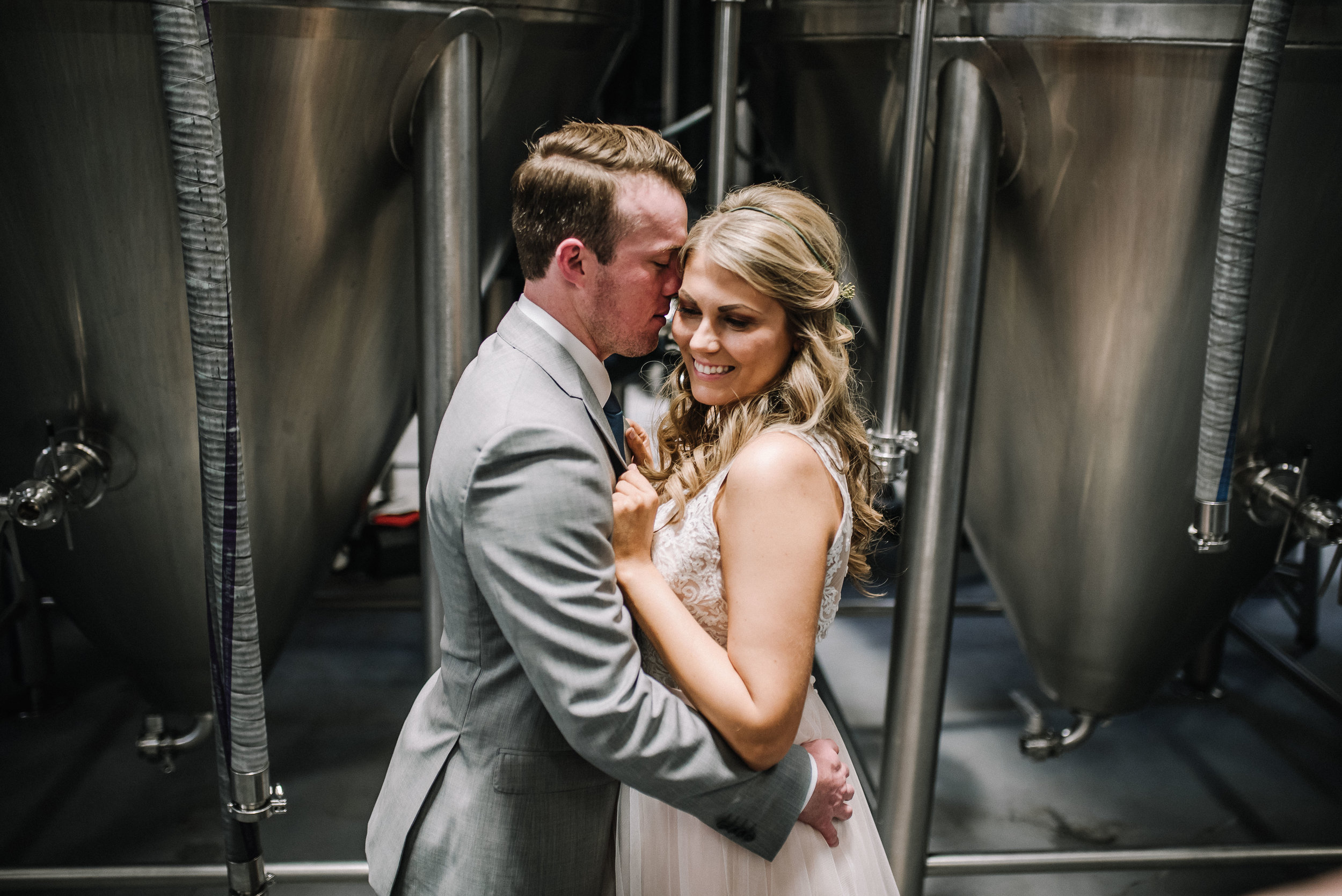 Pearson-Wiseacre-Wedding_Ashley-Benham-Photography (121 of 633).jpg