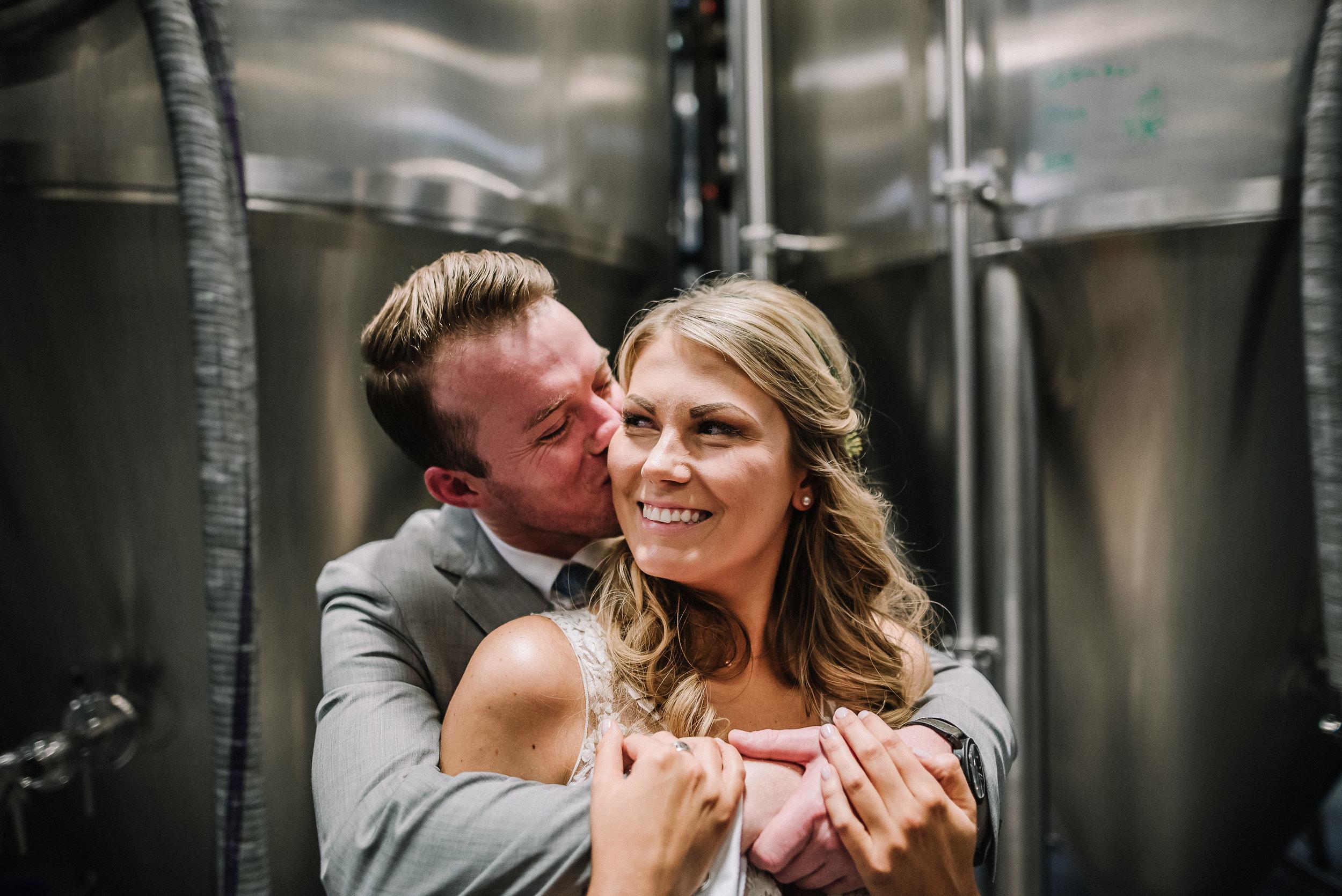 Pearson-Wiseacre-Wedding_Ashley-Benham-Photography (136 of 633).jpg