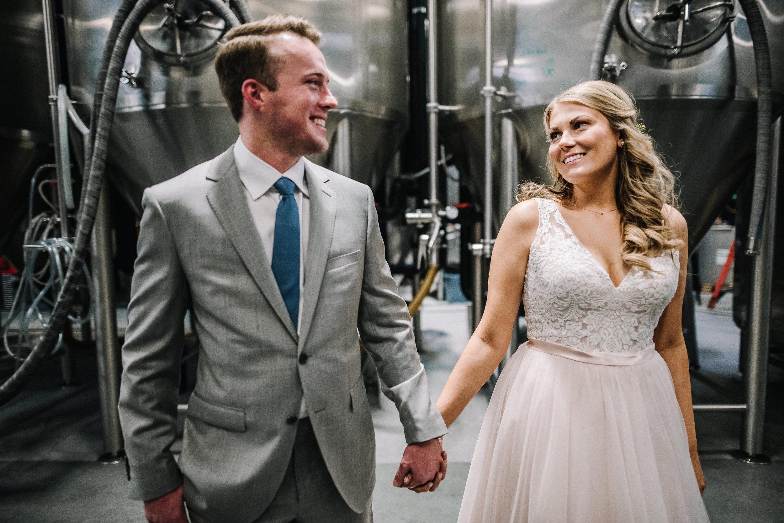 Pearson-Wiseacre-Wedding_Ashley-Benham-Photography (143 of 633).jpg