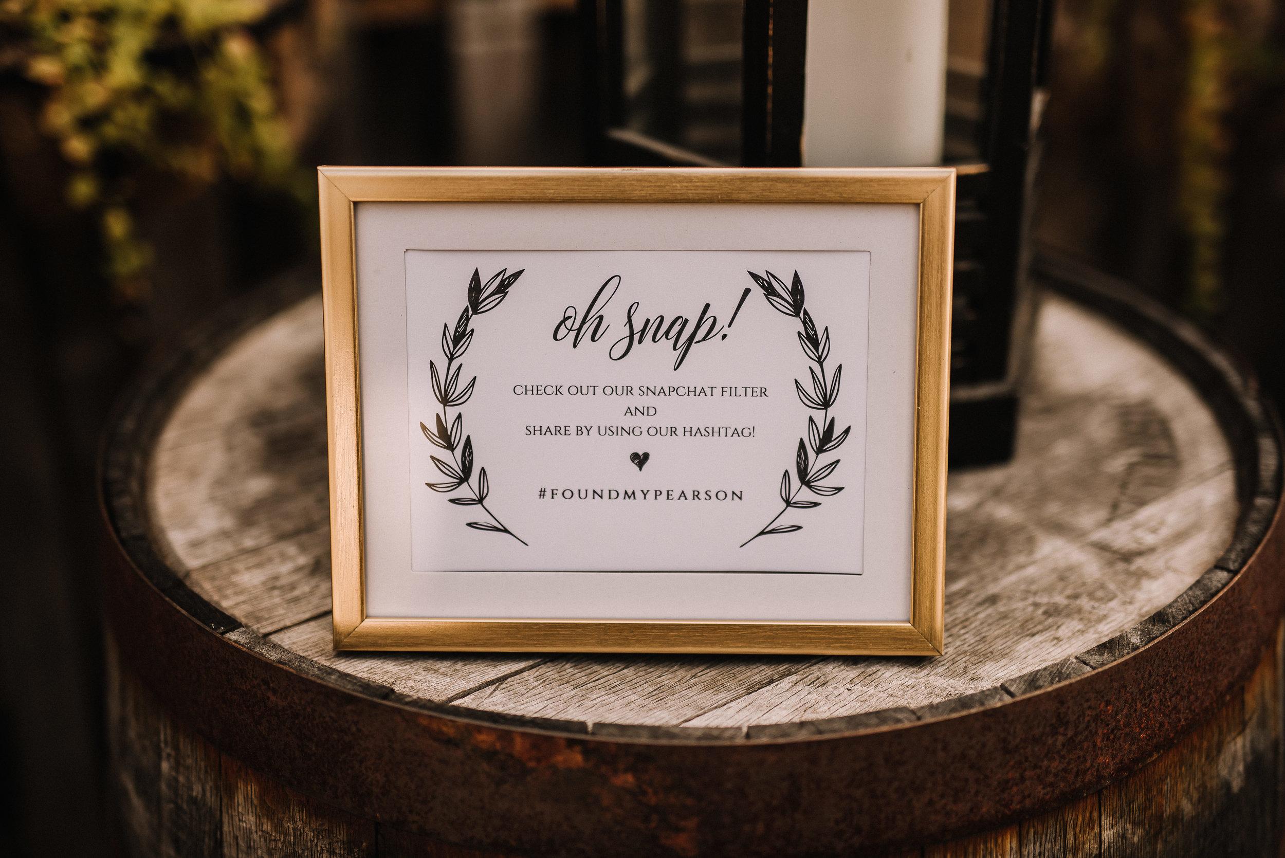 Pearson-Wiseacre-Wedding_Ashley-Benham-Photography (149 of 633).jpg