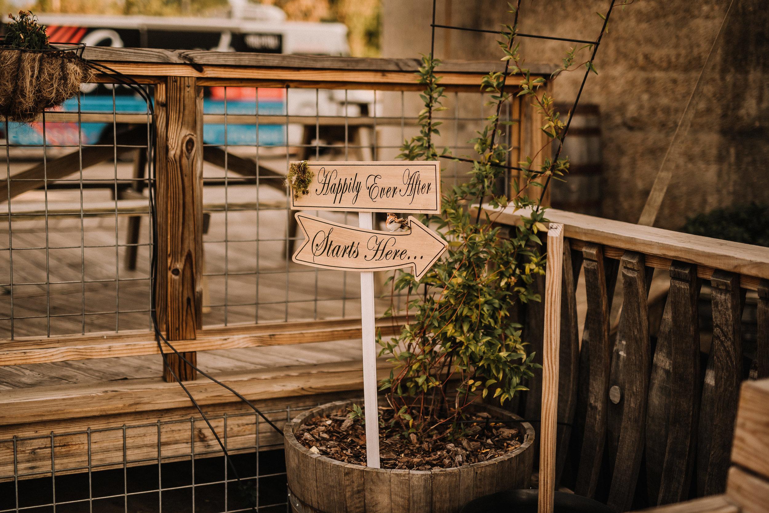 Pearson-Wiseacre-Wedding_Ashley-Benham-Photography (150 of 633).jpg