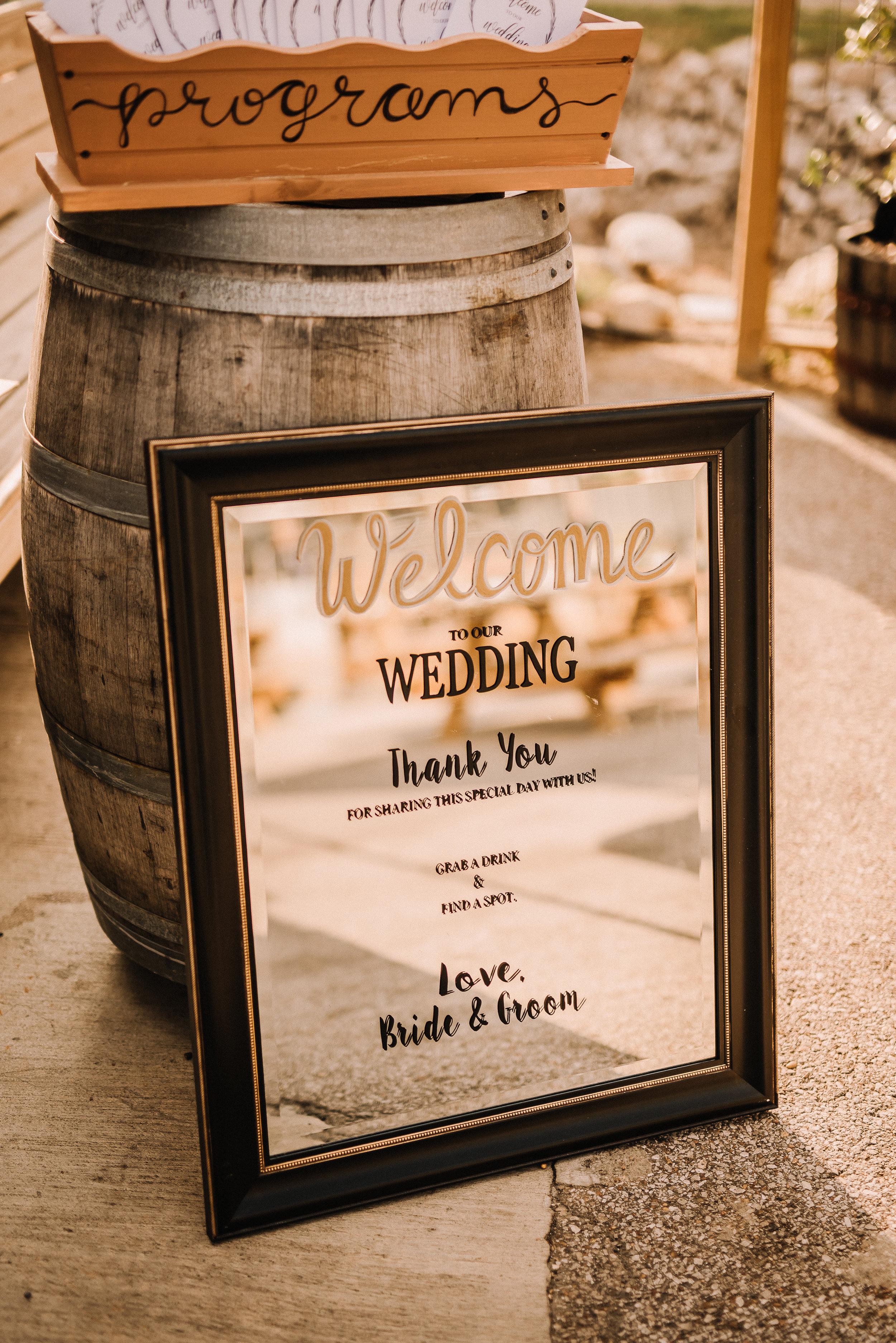Pearson-Wiseacre-Wedding_Ashley-Benham-Photography (153 of 633).jpg