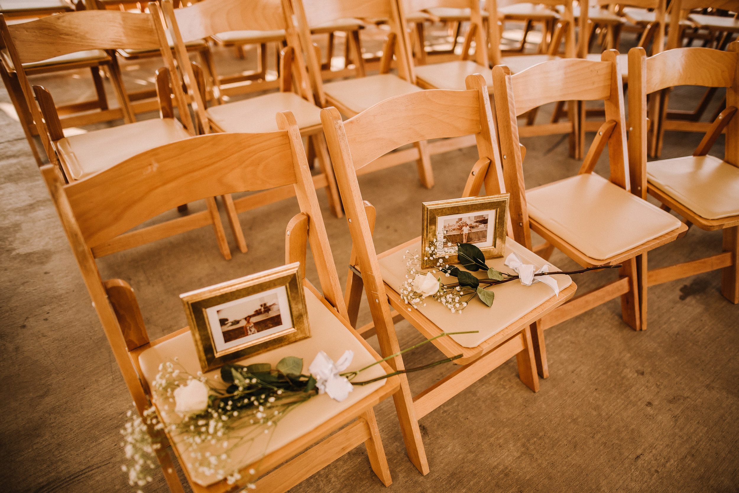 Pearson-Wiseacre-Wedding_Ashley-Benham-Photography (155 of 633).jpg