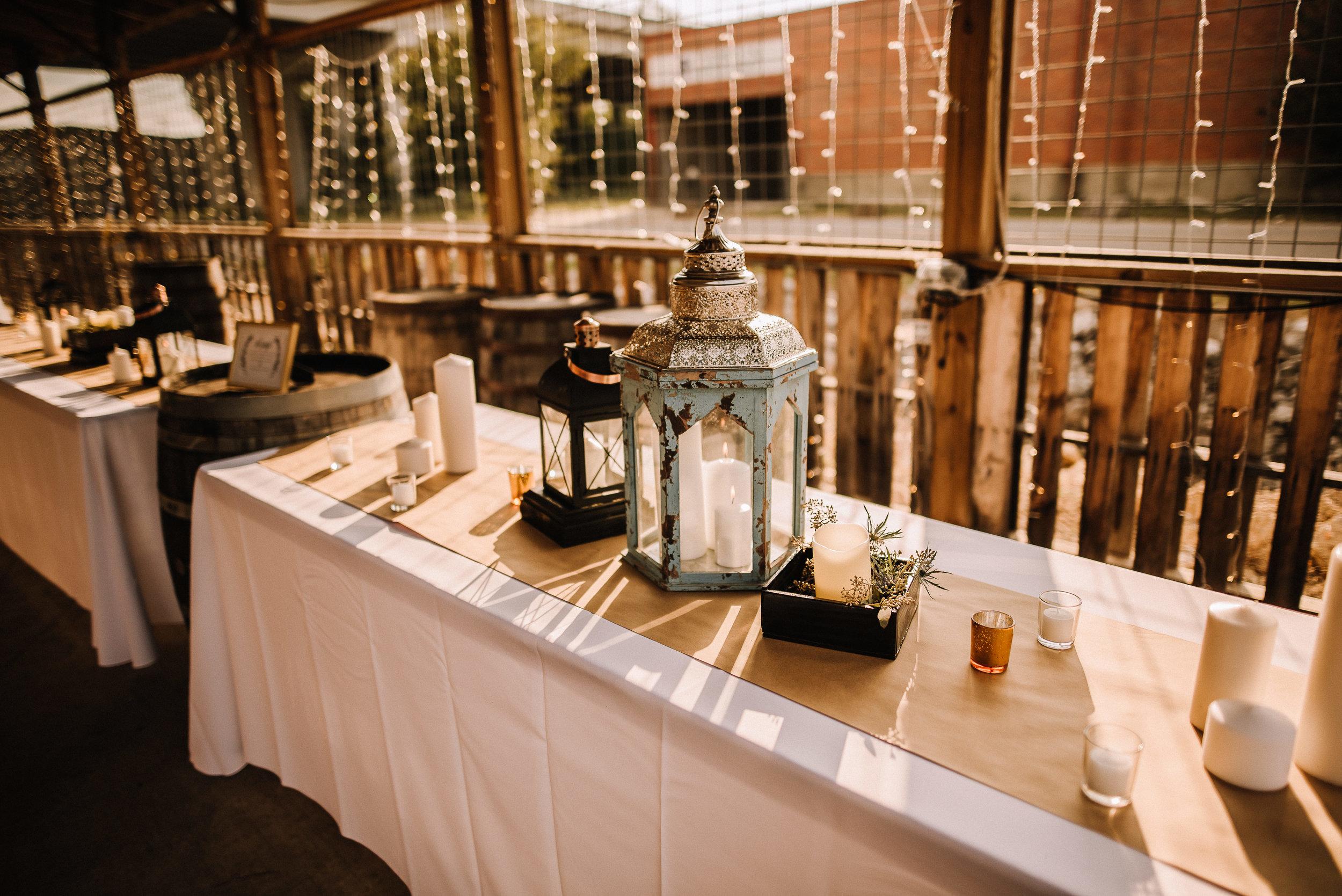 Pearson-Wiseacre-Wedding_Ashley-Benham-Photography (162 of 633).jpg