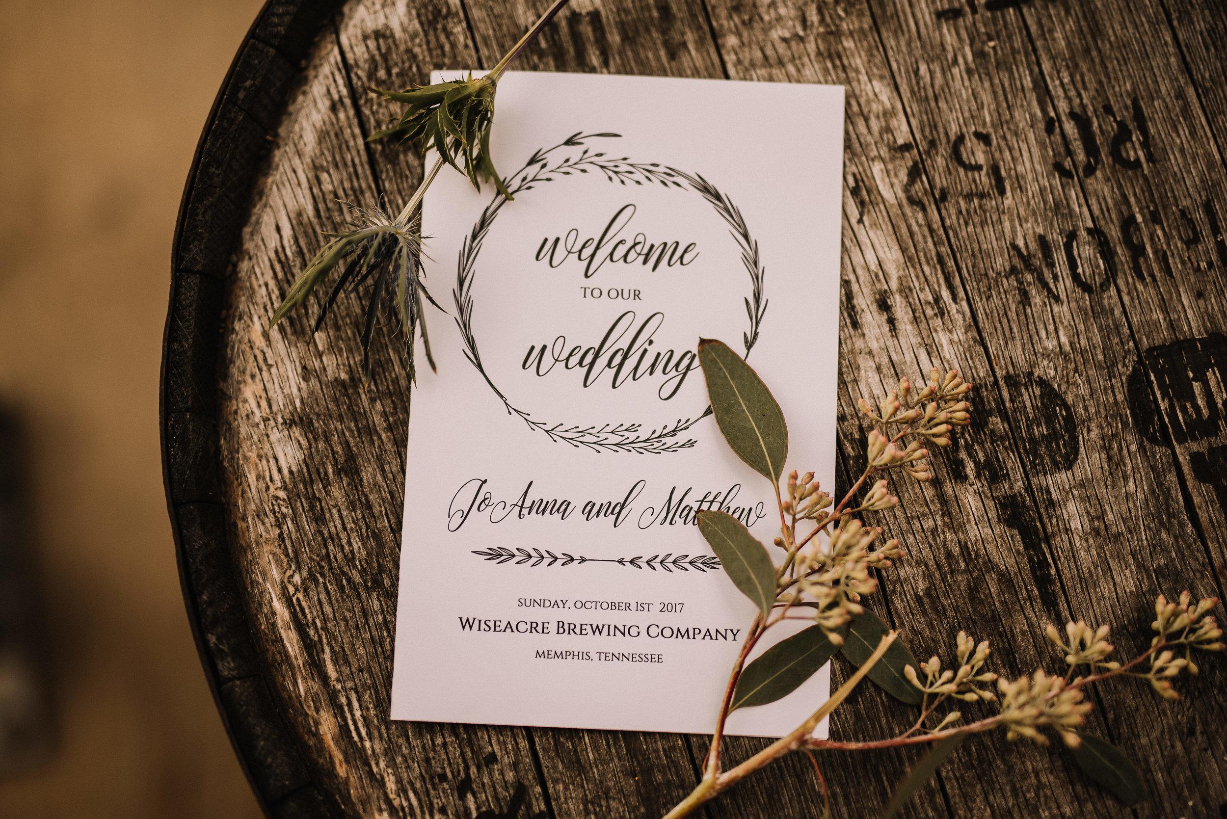 Pearson-Wiseacre-Wedding_Ashley-Benham-Photography (163 of 633).jpg