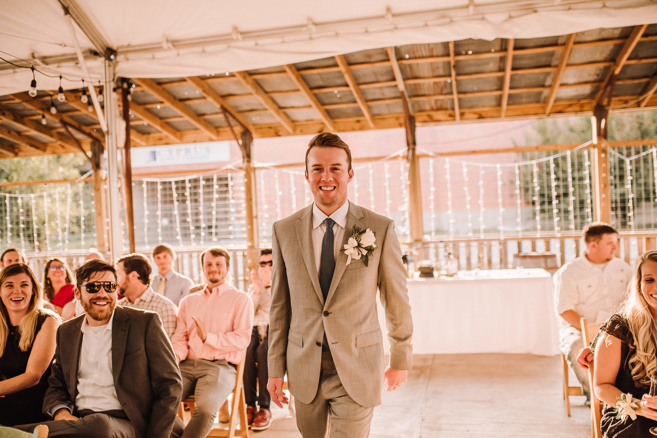 Pearson-Wiseacre-Wedding_Ashley-Benham-Photography (177 of 633).jpg
