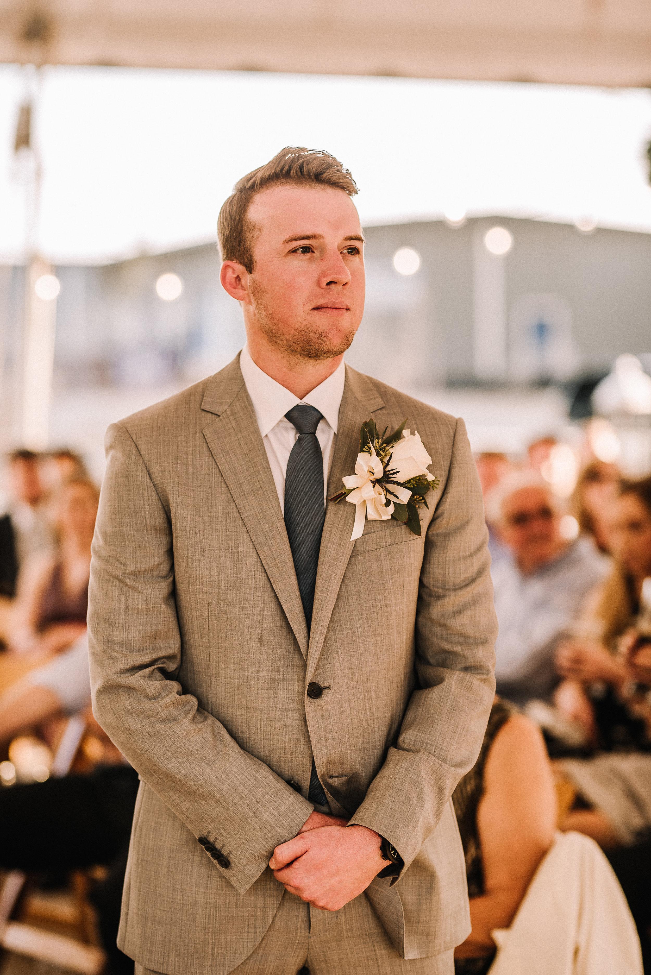 Pearson-Wiseacre-Wedding_Ashley-Benham-Photography (173 of 633).jpg