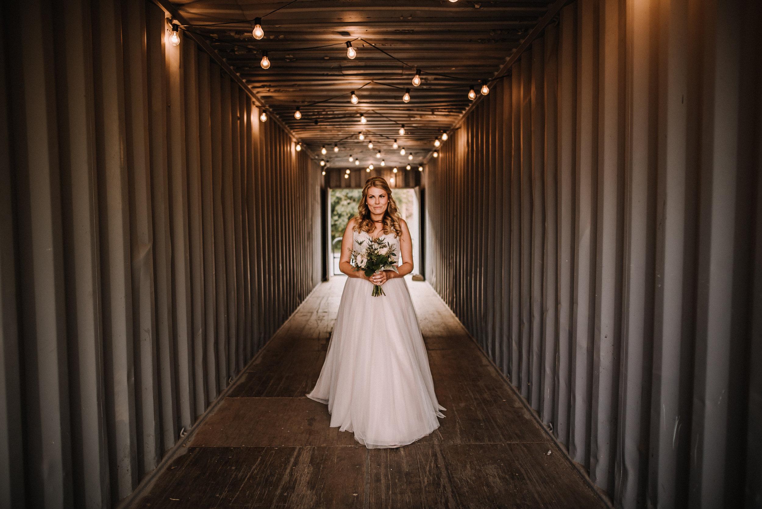 Pearson-Wiseacre-Wedding_Ashley-Benham-Photography (182 of 633).jpg