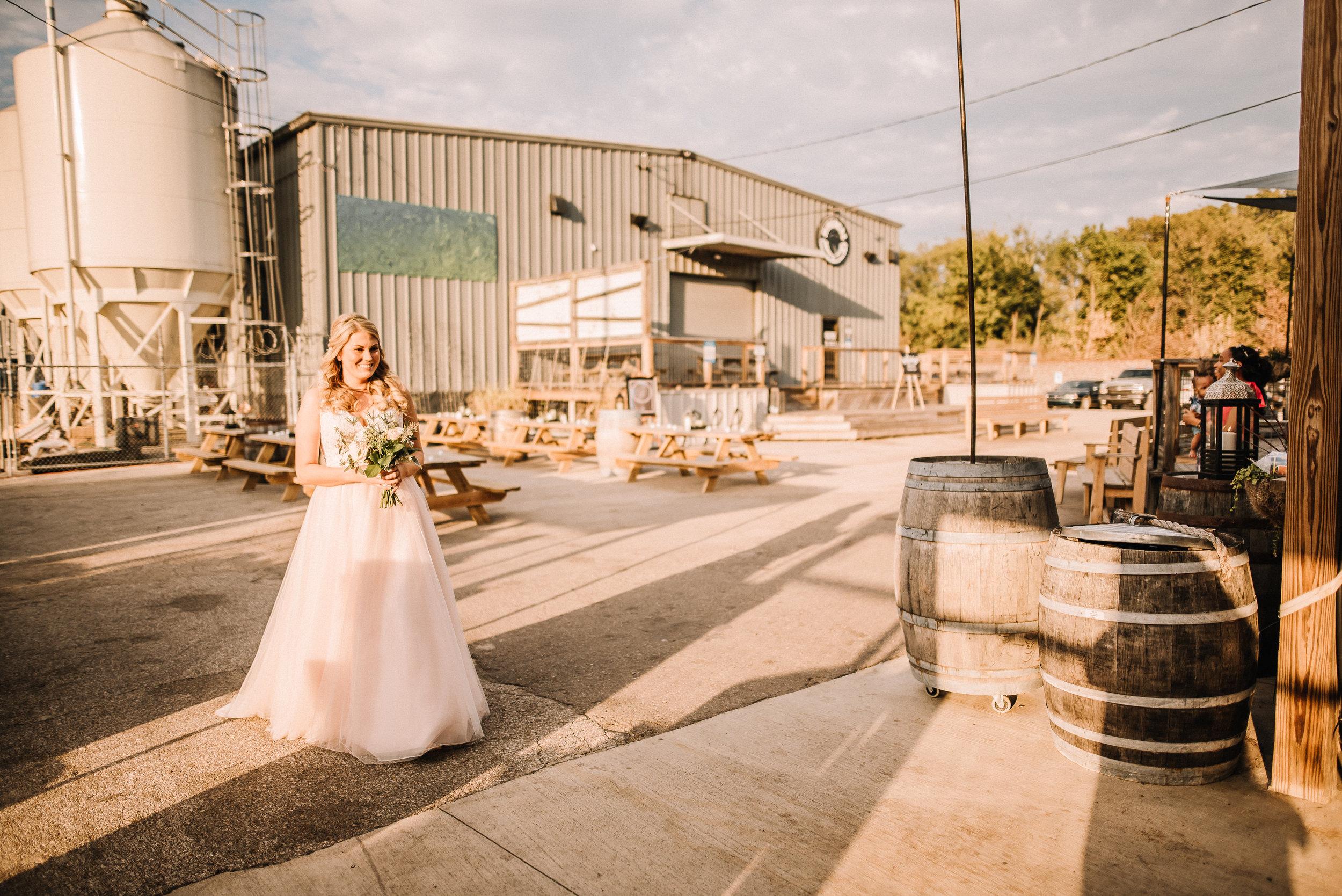 Pearson-Wiseacre-Wedding_Ashley-Benham-Photography (187 of 633).jpg