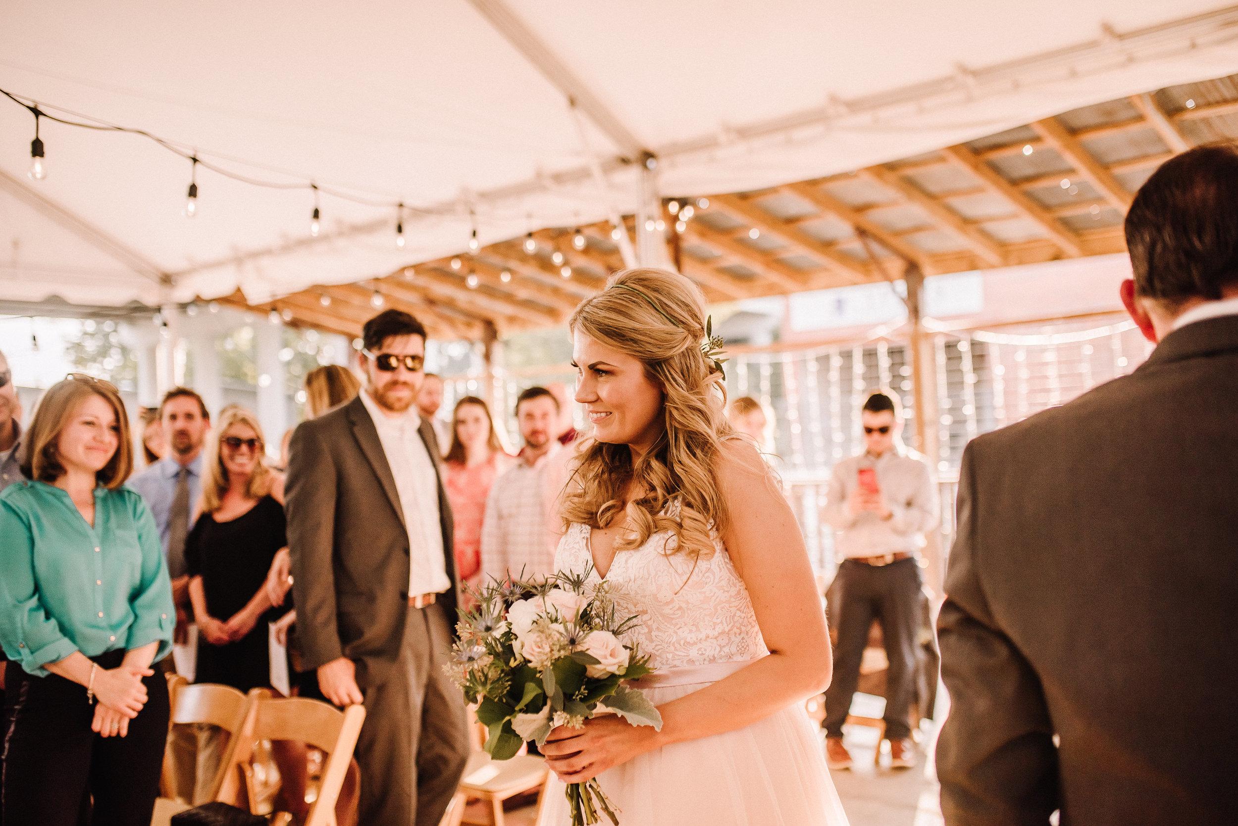Pearson-Wiseacre-Wedding_Ashley-Benham-Photography (189 of 633).jpg