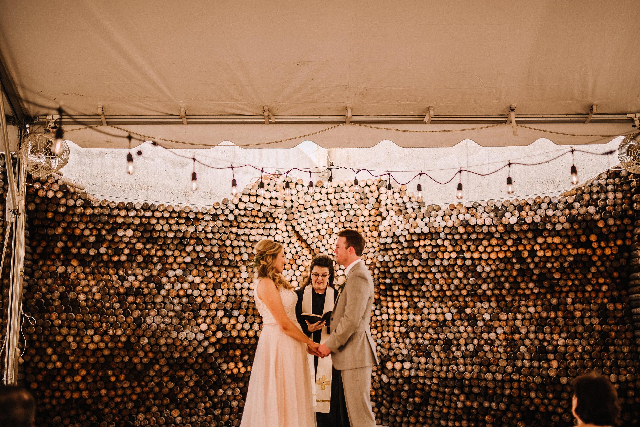 Pearson-Wiseacre-Wedding_Ashley-Benham-Photography (196 of 633).jpg