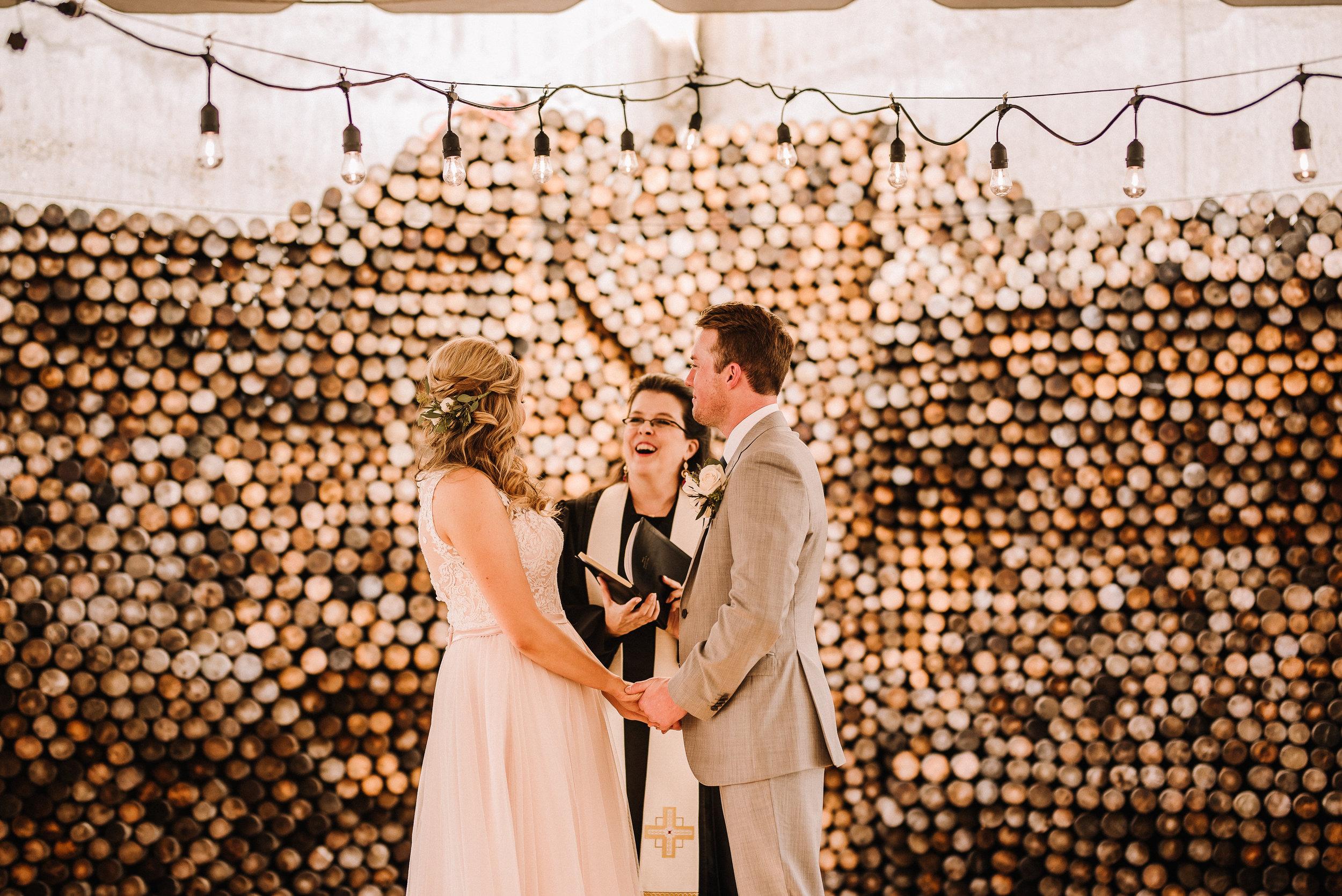 Pearson-Wiseacre-Wedding_Ashley-Benham-Photography (201 of 633).jpg
