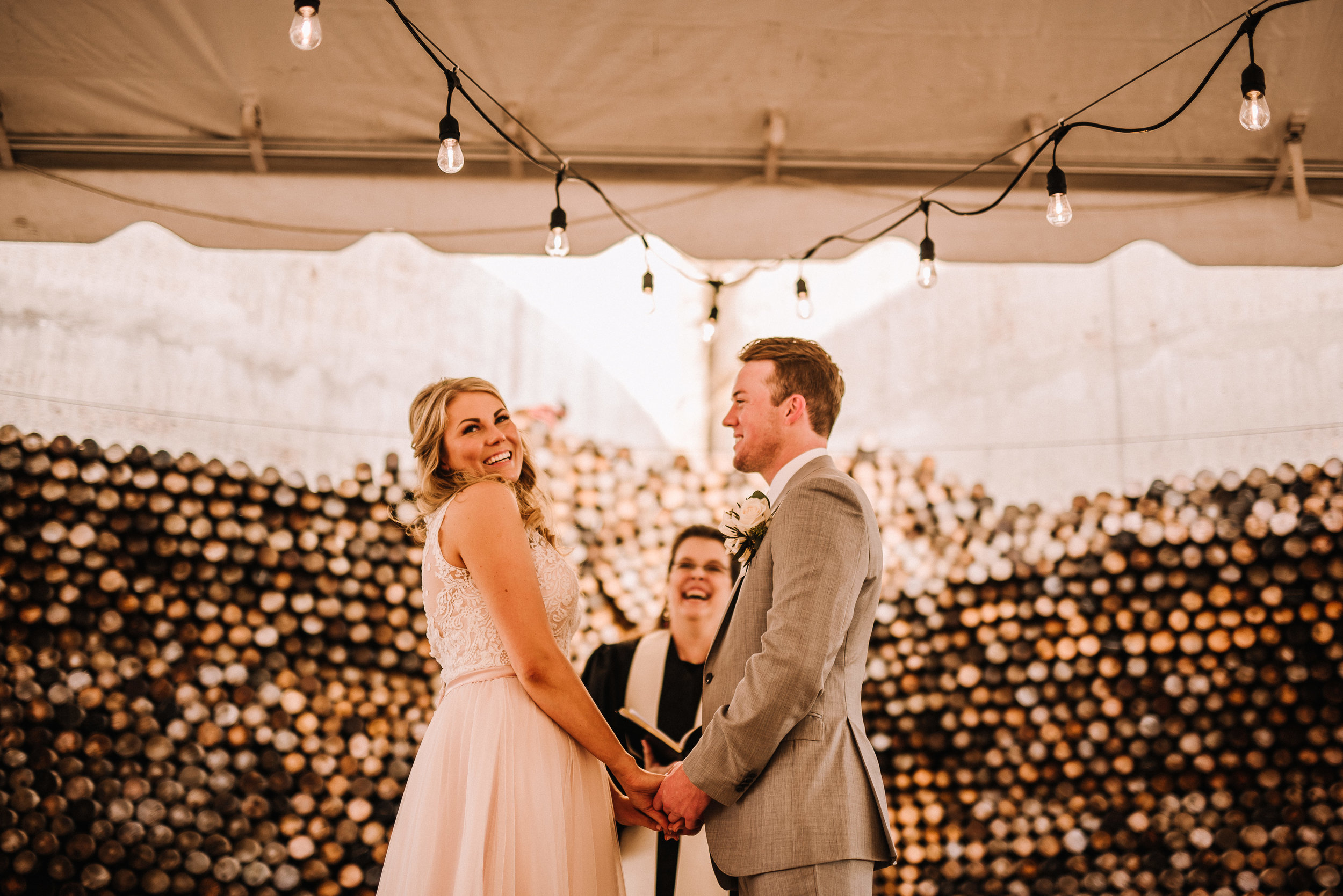 Pearson-Wiseacre-Wedding_Ashley-Benham-Photography (213 of 633).jpg
