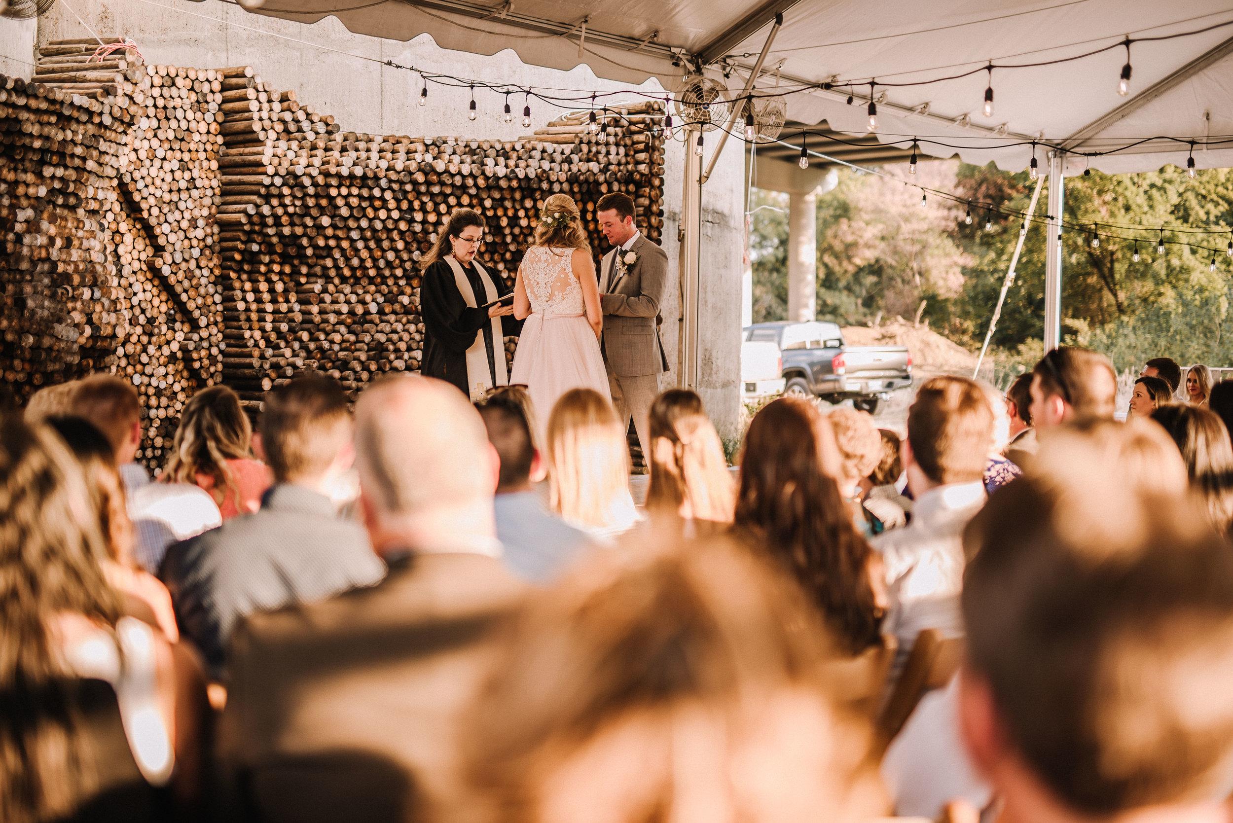 Pearson-Wiseacre-Wedding_Ashley-Benham-Photography (225 of 633).jpg