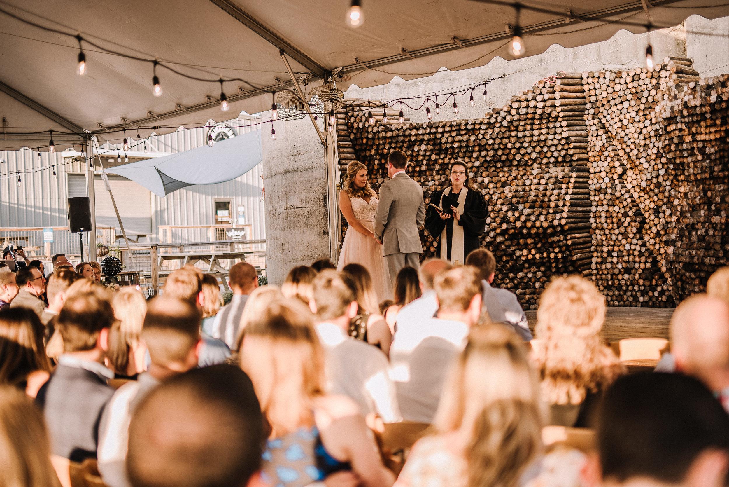 Pearson-Wiseacre-Wedding_Ashley-Benham-Photography (218 of 633).jpg
