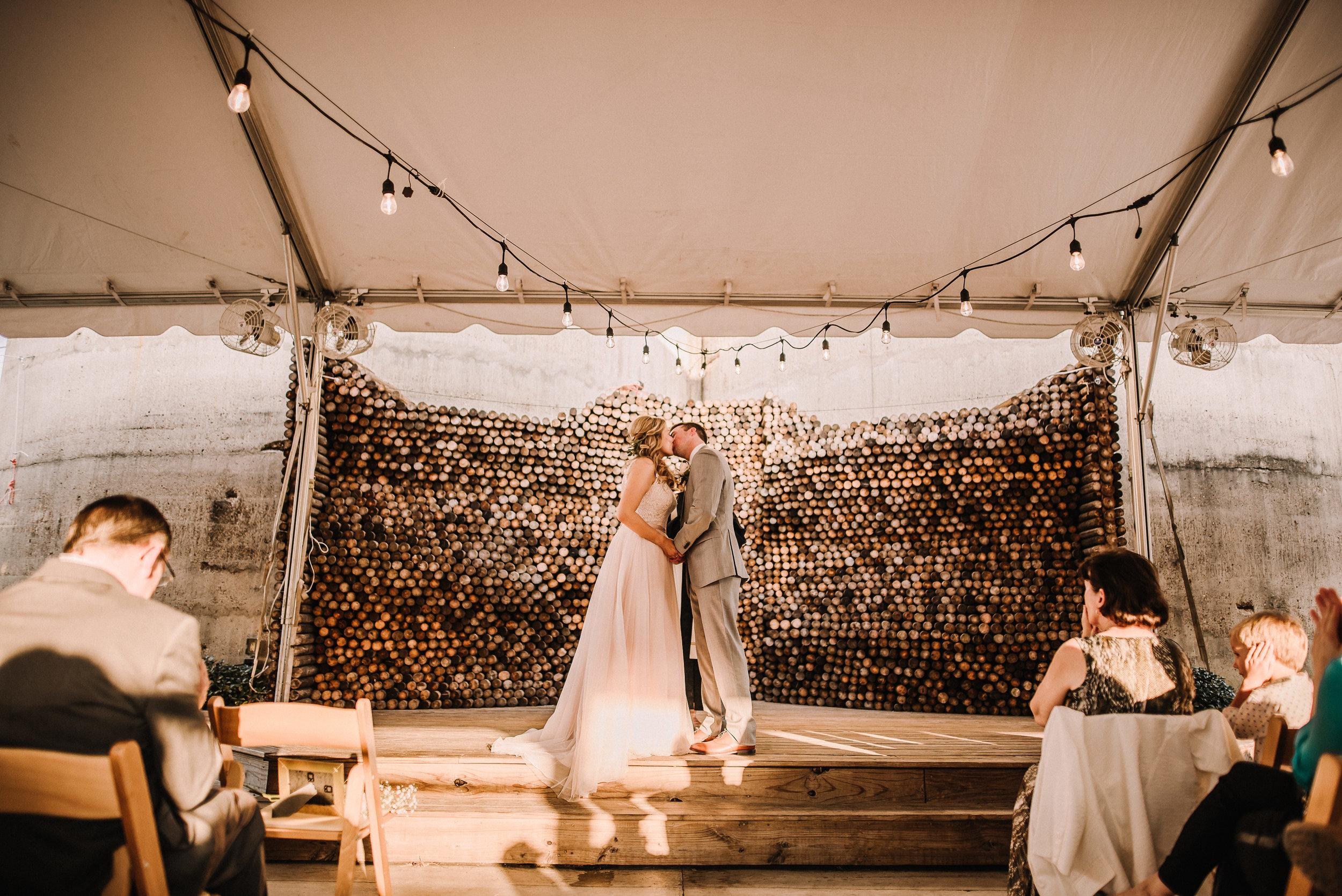 Pearson-Wiseacre-Wedding_Ashley-Benham-Photography (235 of 633).jpg