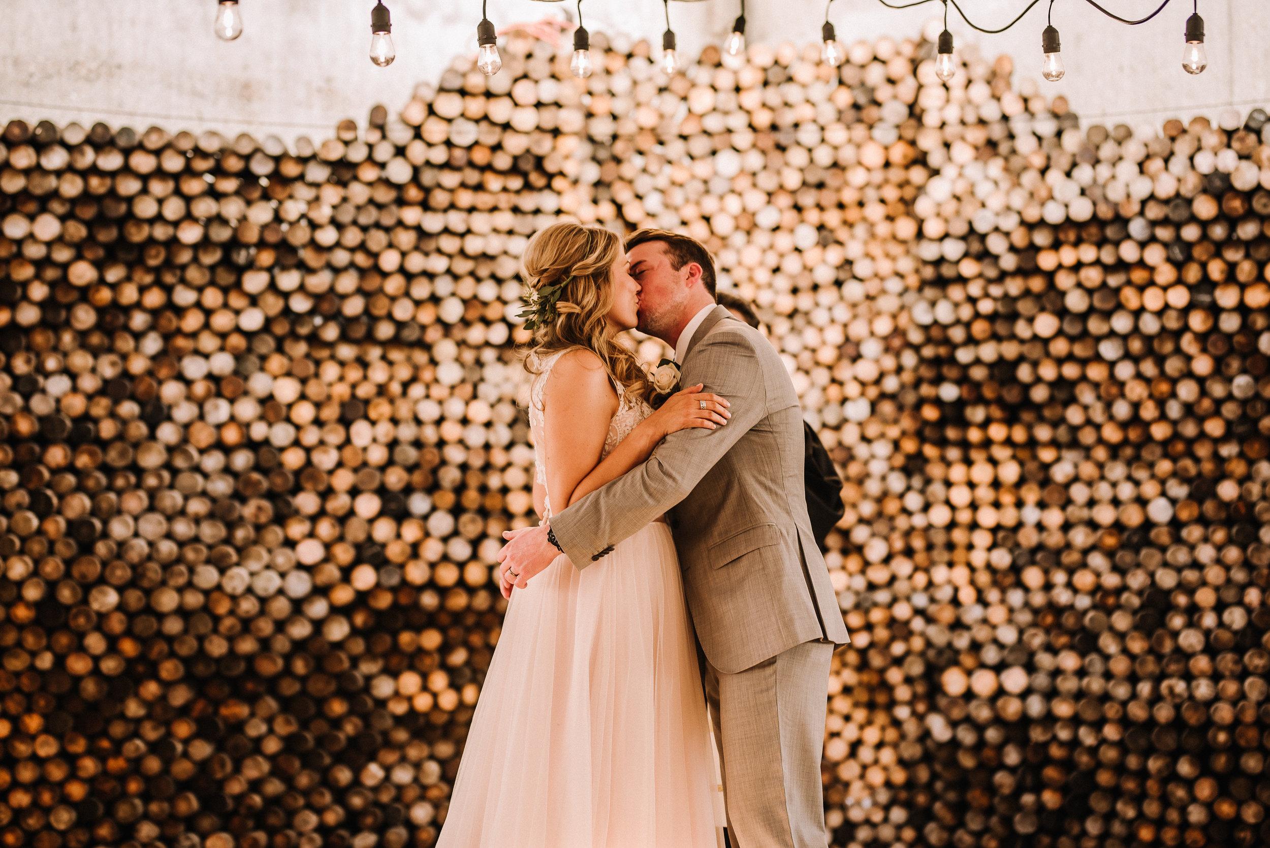 Pearson-Wiseacre-Wedding_Ashley-Benham-Photography (231 of 633).jpg